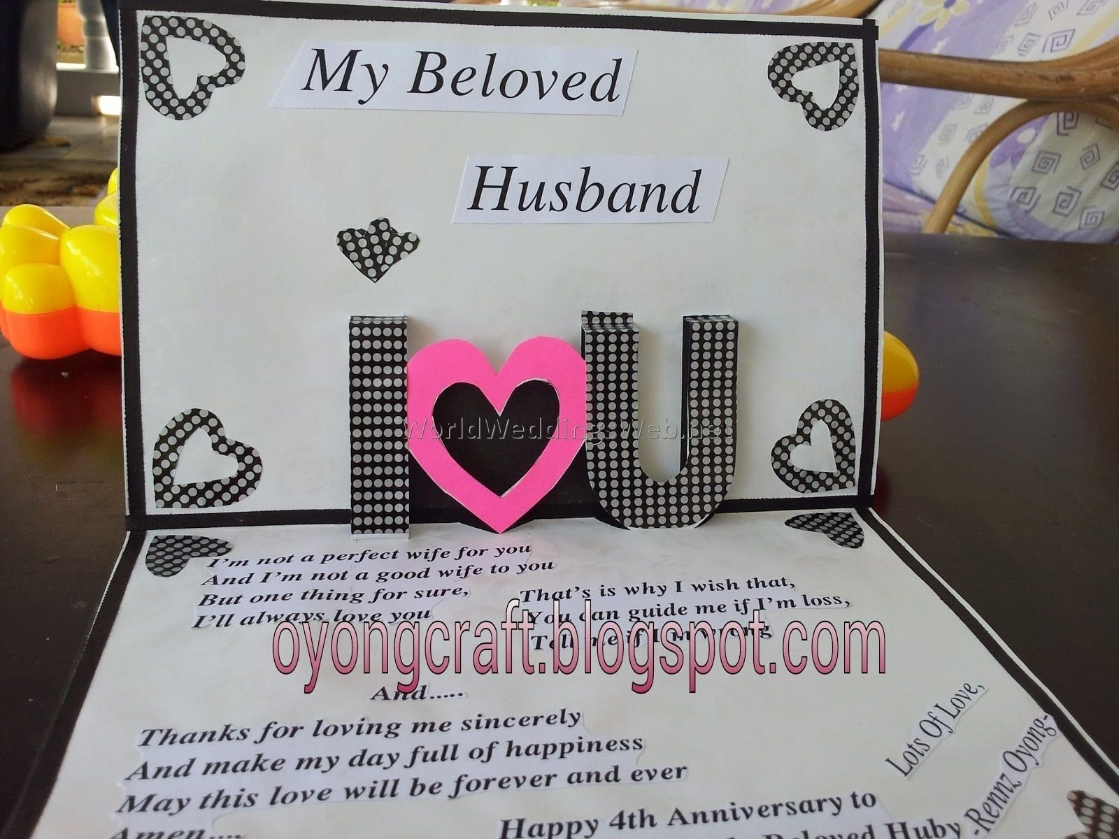 10 Gorgeous 1St Anniversary Gift Ideas For Husband 1st wedding anniversary gift ideas for him awesome best wedding 2020