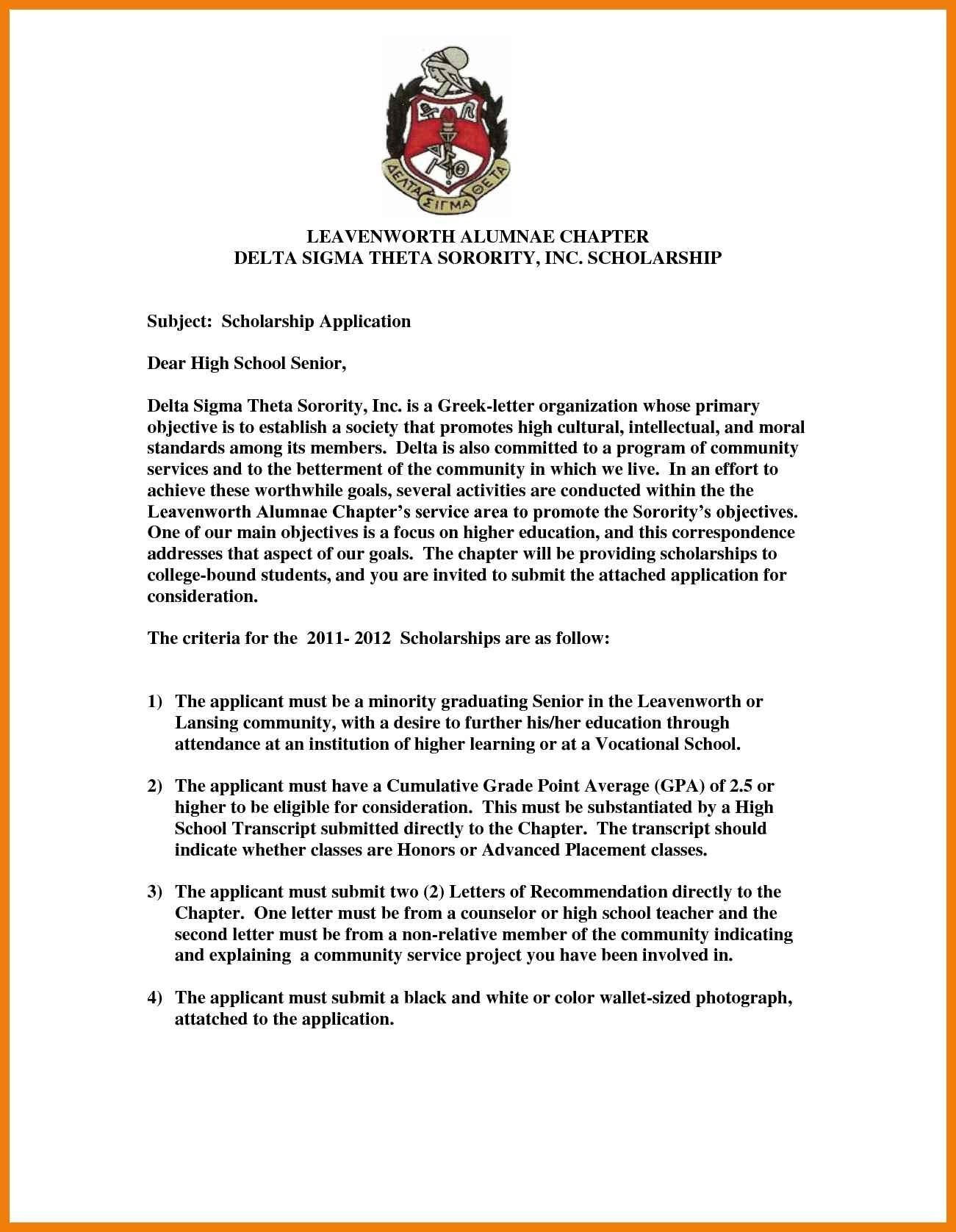 10 Lovely Community Service Ideas For High School 2 3 community service letter of recommendation covermemo 1