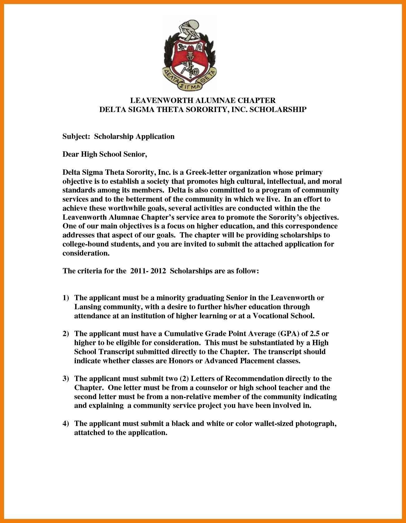 10 Unique High School Service Project Ideas 2 3 community service letter of recommendation covermemo 3