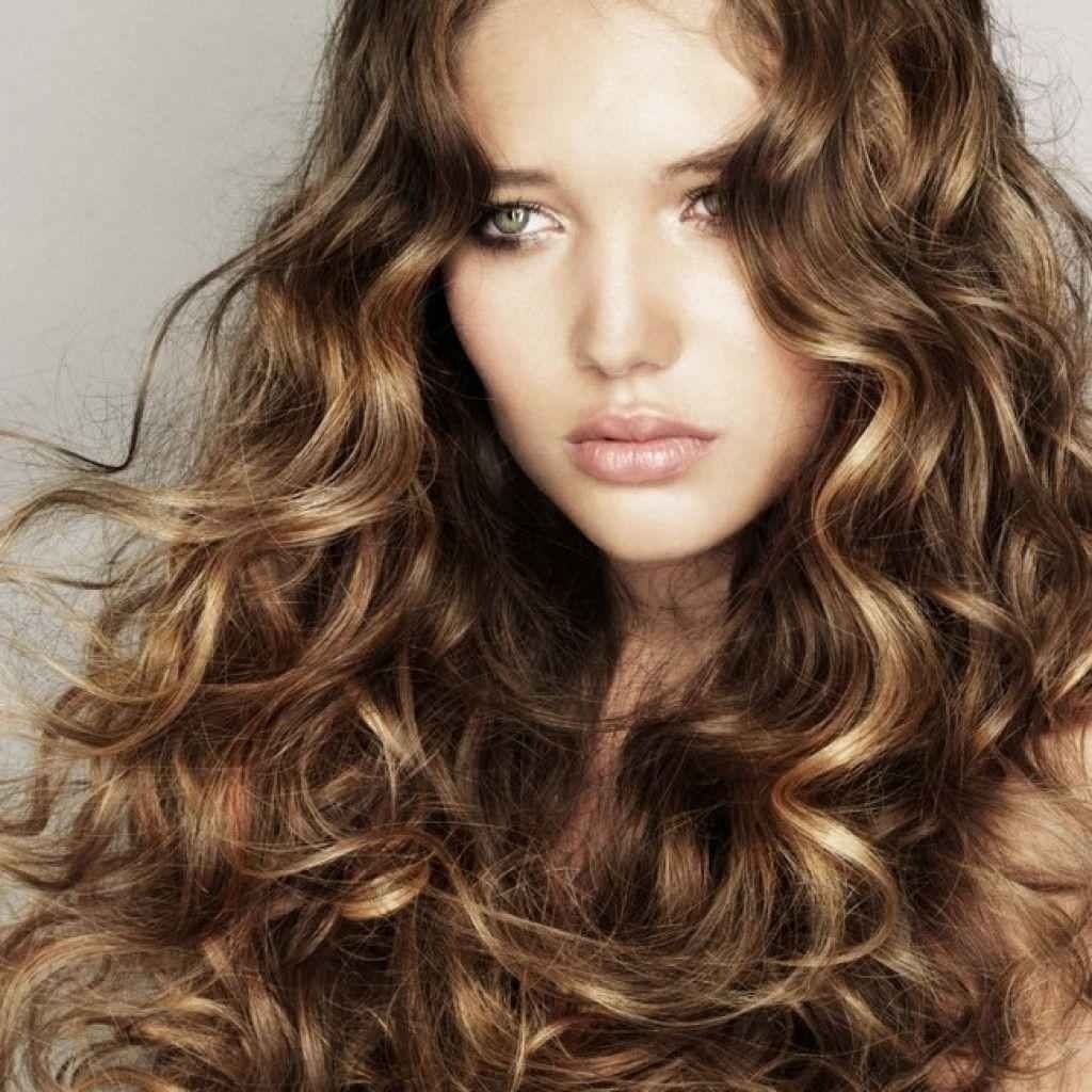 10 Beautiful Two Tone Hair Color Ideas For Brunettes 2 tone hair color ideas luxury 2016 brunette hair with two tone 2020