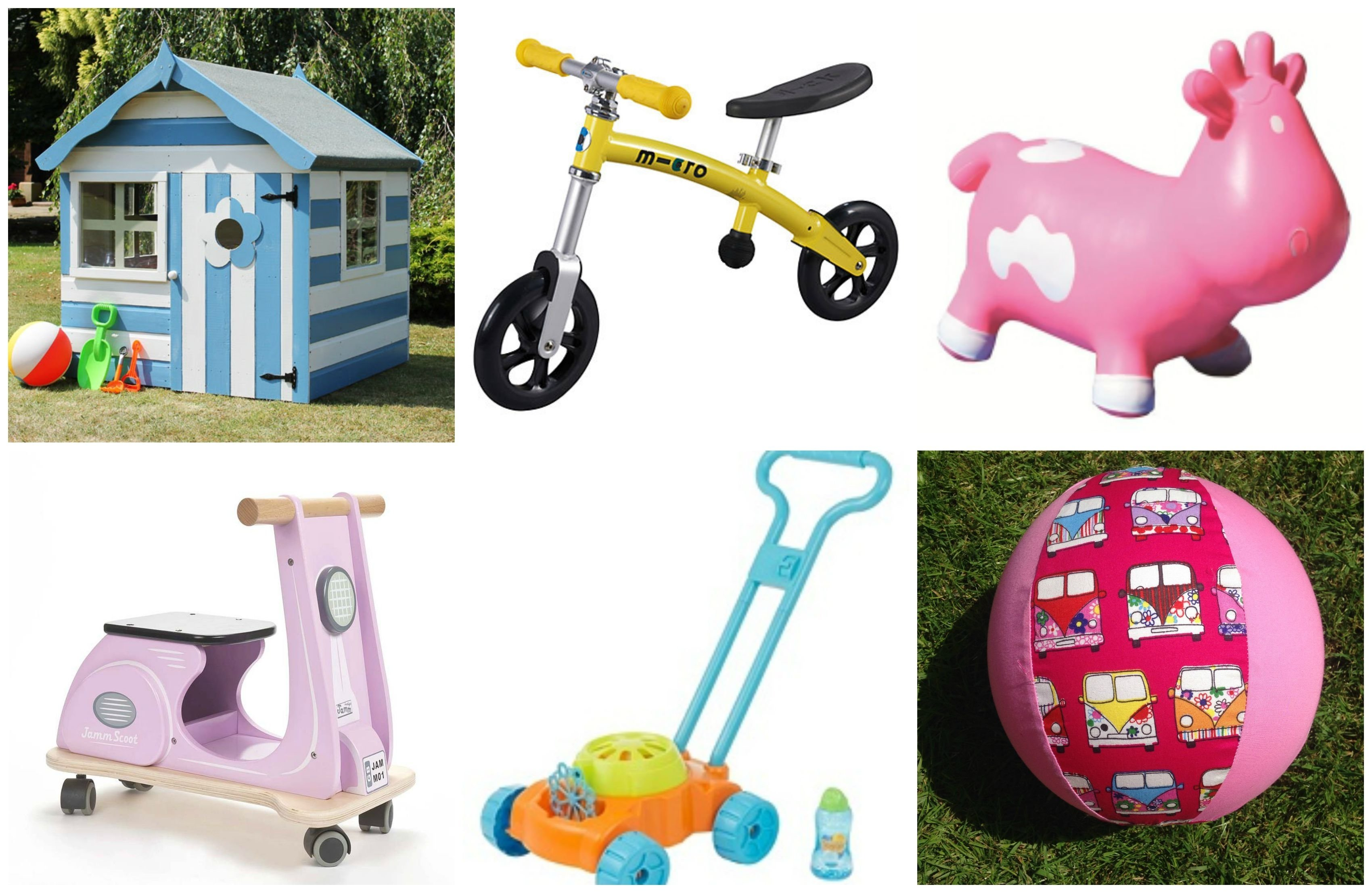 10 Gorgeous 2 Year Old Birthday Gift Ideas 2 year old birthday gift guide newyoungmum 5