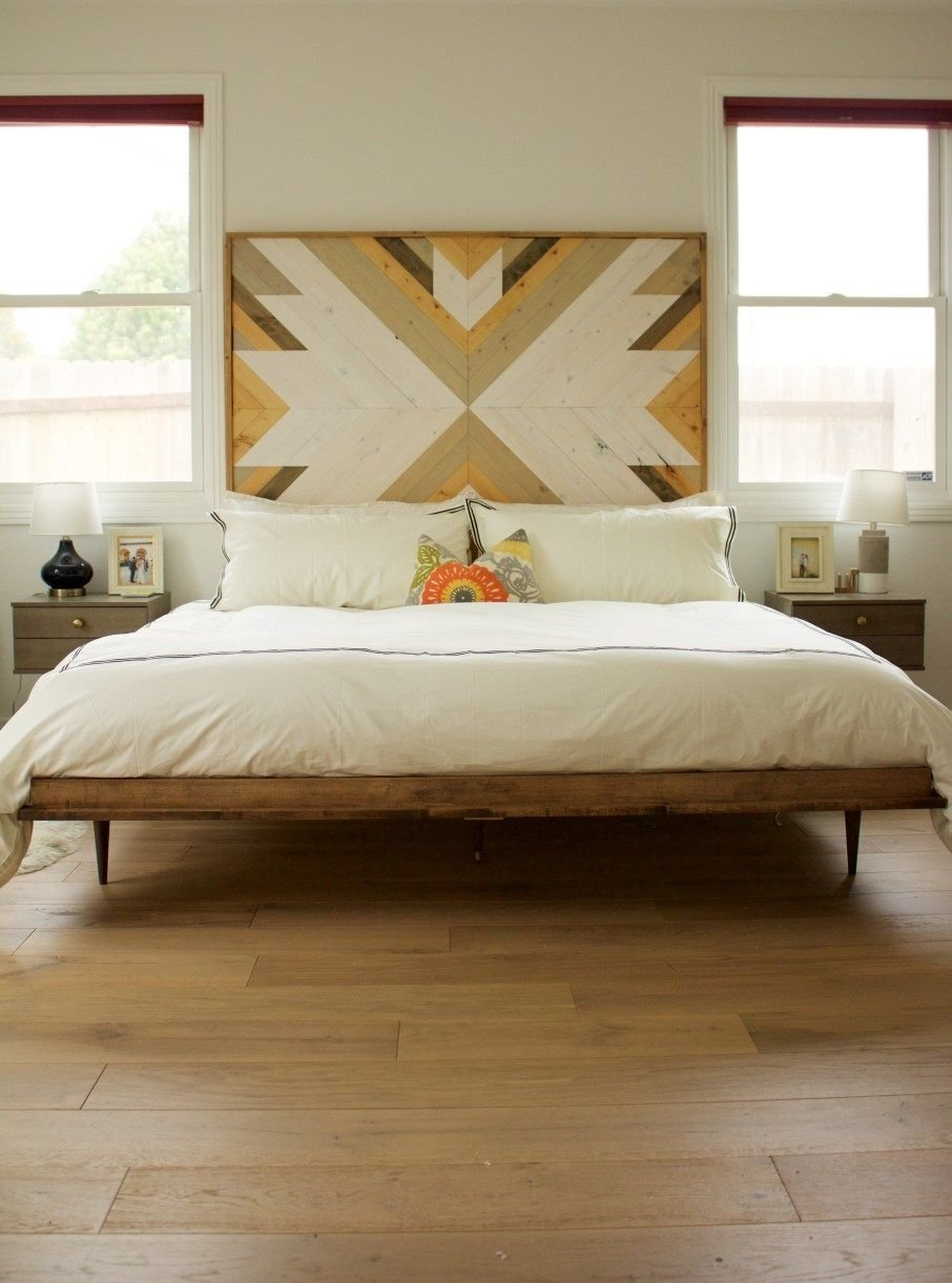 10 Fashionable Mid Century Modern Bedroom Ideas 20 beautiful vintage mid century modern bedroom design ideas 2021