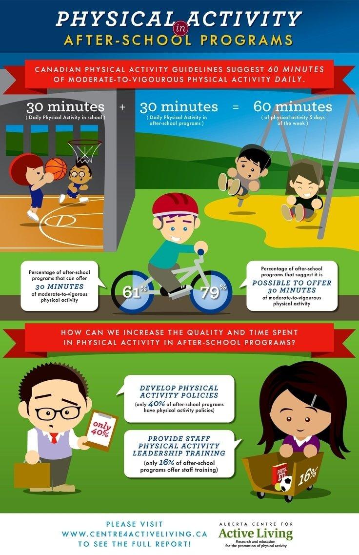10 Nice After School Program Activity Ideas 20 best after school physical activity program images on pinterest 2