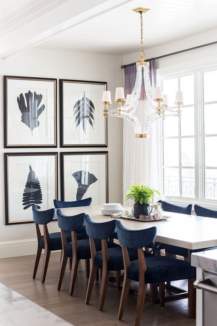10 Stylish Dining Room Wall Art Ideas 20 best collection of wall art for dining room wall art ideas 2020