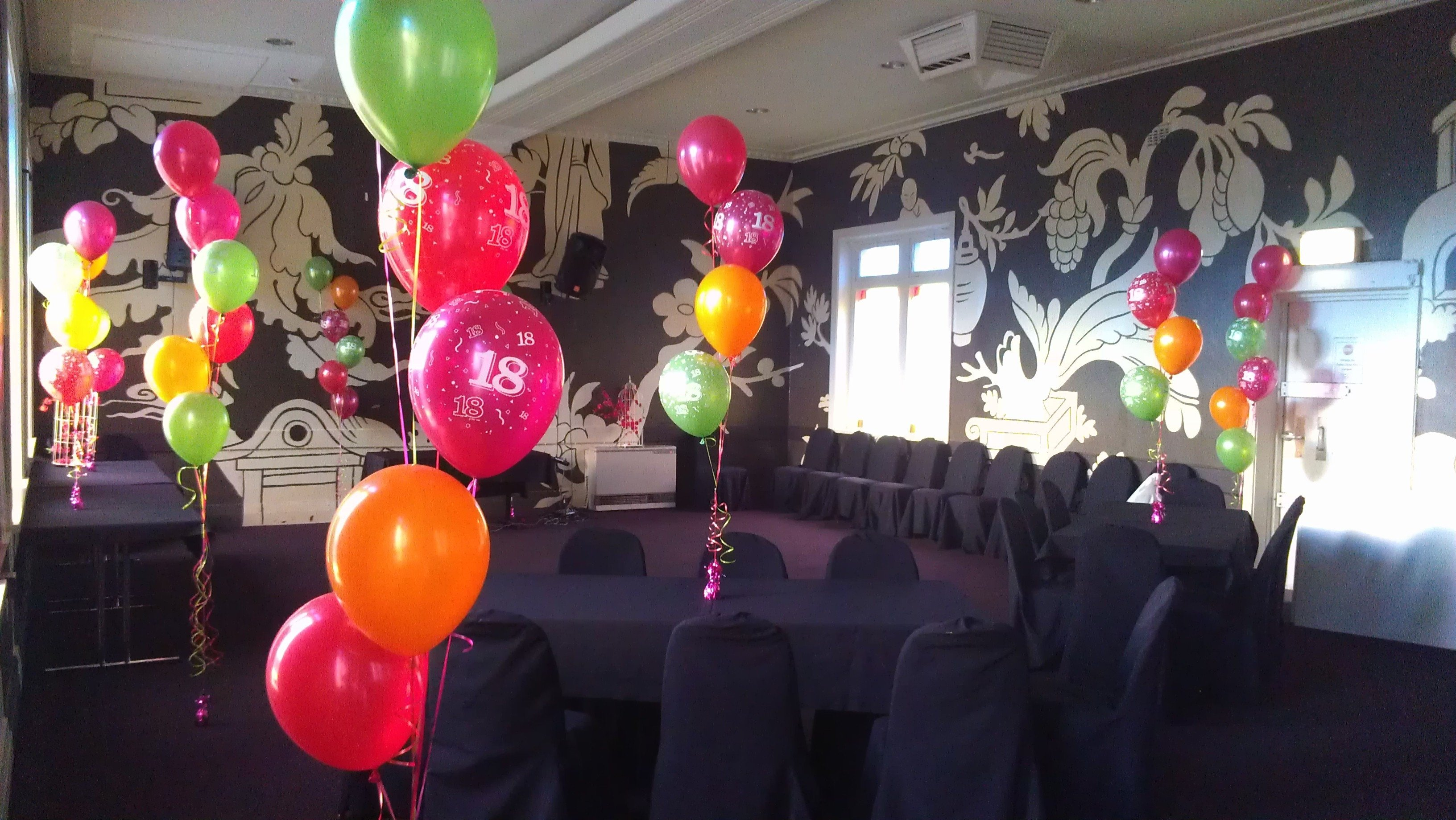 10 Fantastic Best 18Th Birthday Party Ideas 20 best of 18th birthday ideas for girls birthdays wishes 2020