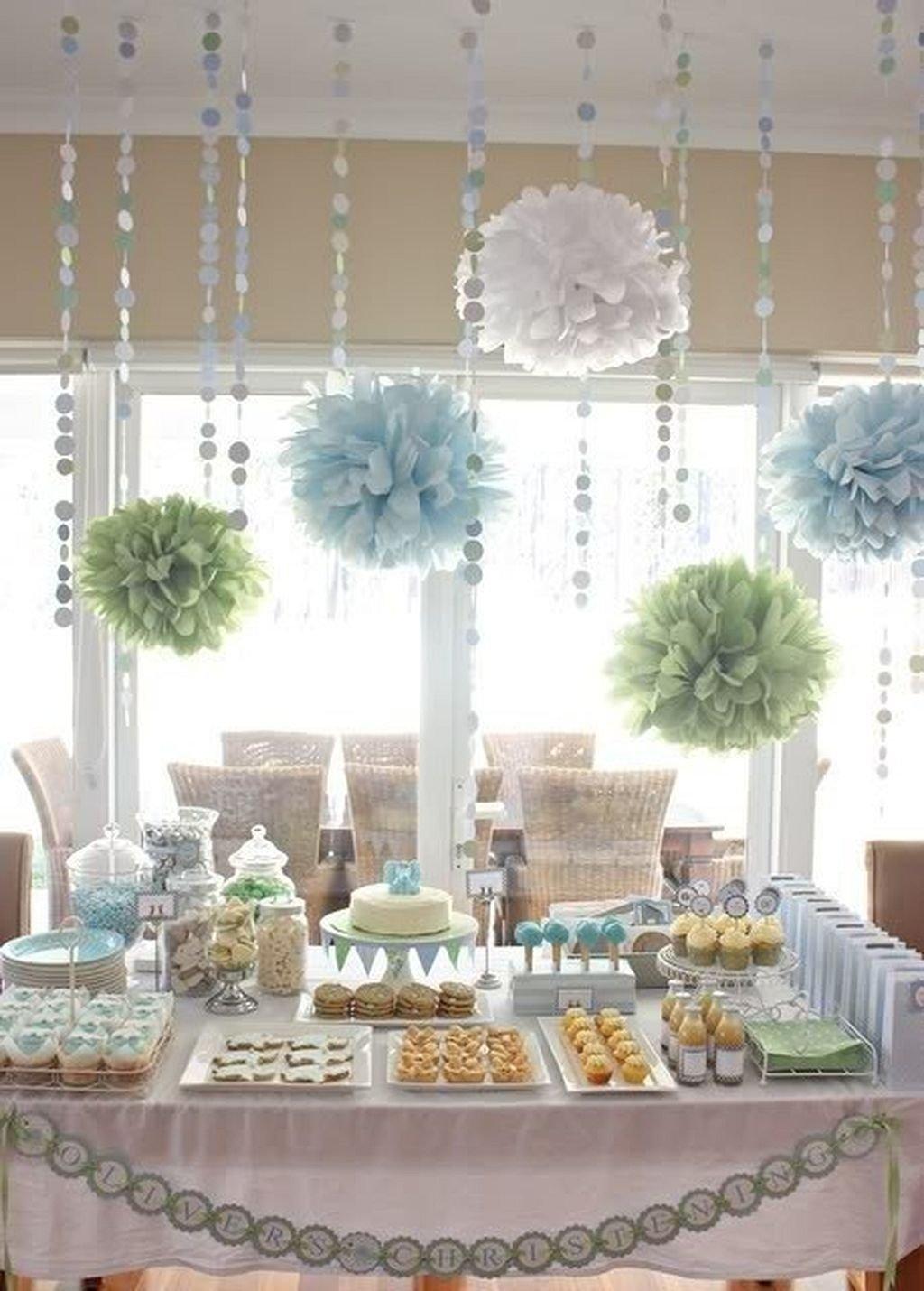 10 Stunning Decorating Ideas For Bridal Shower 20 bridal shower ideas bridal showers bridal showers and weddings