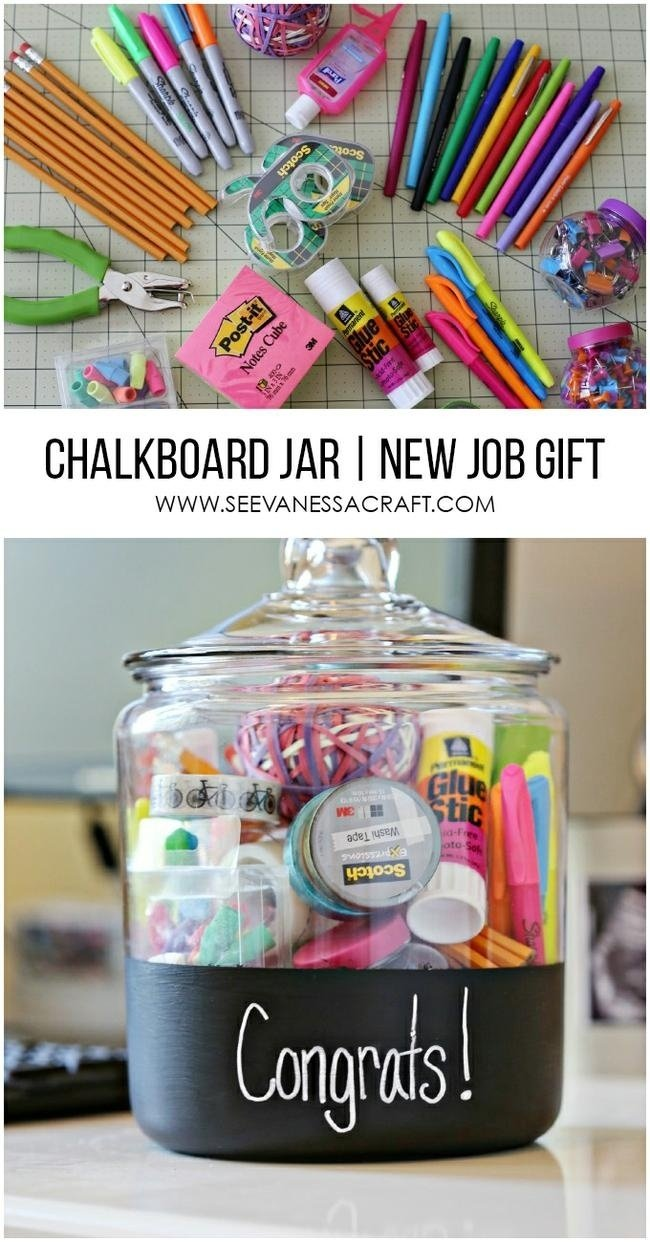 10 Trendy Gift Ideas For New Teachers 20 creative diy gifts in a jar ideas jar gift and grad gifts 2020
