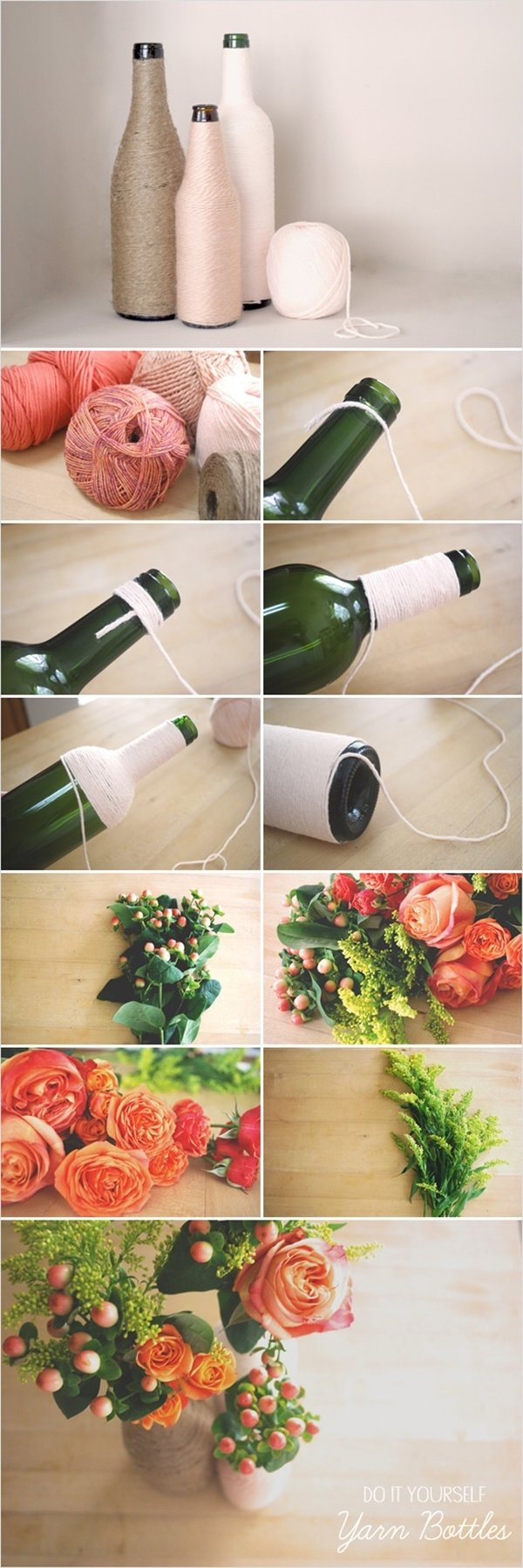 10 Fabulous Spring Wedding Ideas On A Budget 20 creative diy wedding ideas for 2016 spring
