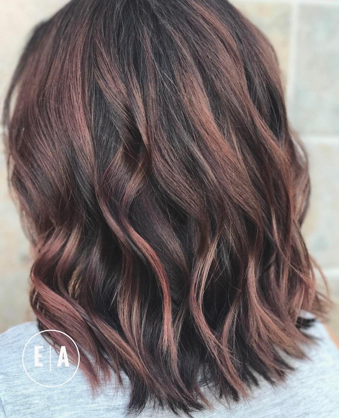 10 Cute Fun Red Hair Color Ideas 20 cute easy hairstyles for summer 2019 hottest summer hair color 2020