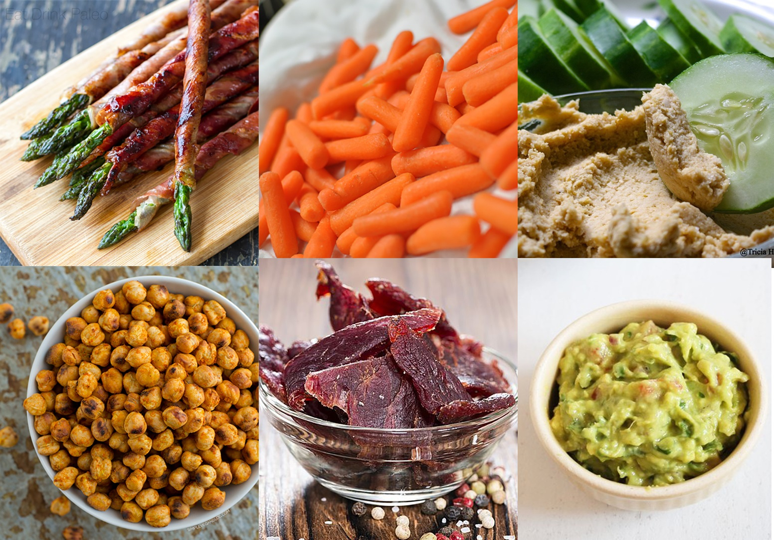 10 Wonderful Snack Ideas For Weight Loss 20 easy healthy snack ideas the best snacks for weight loss fit 2021