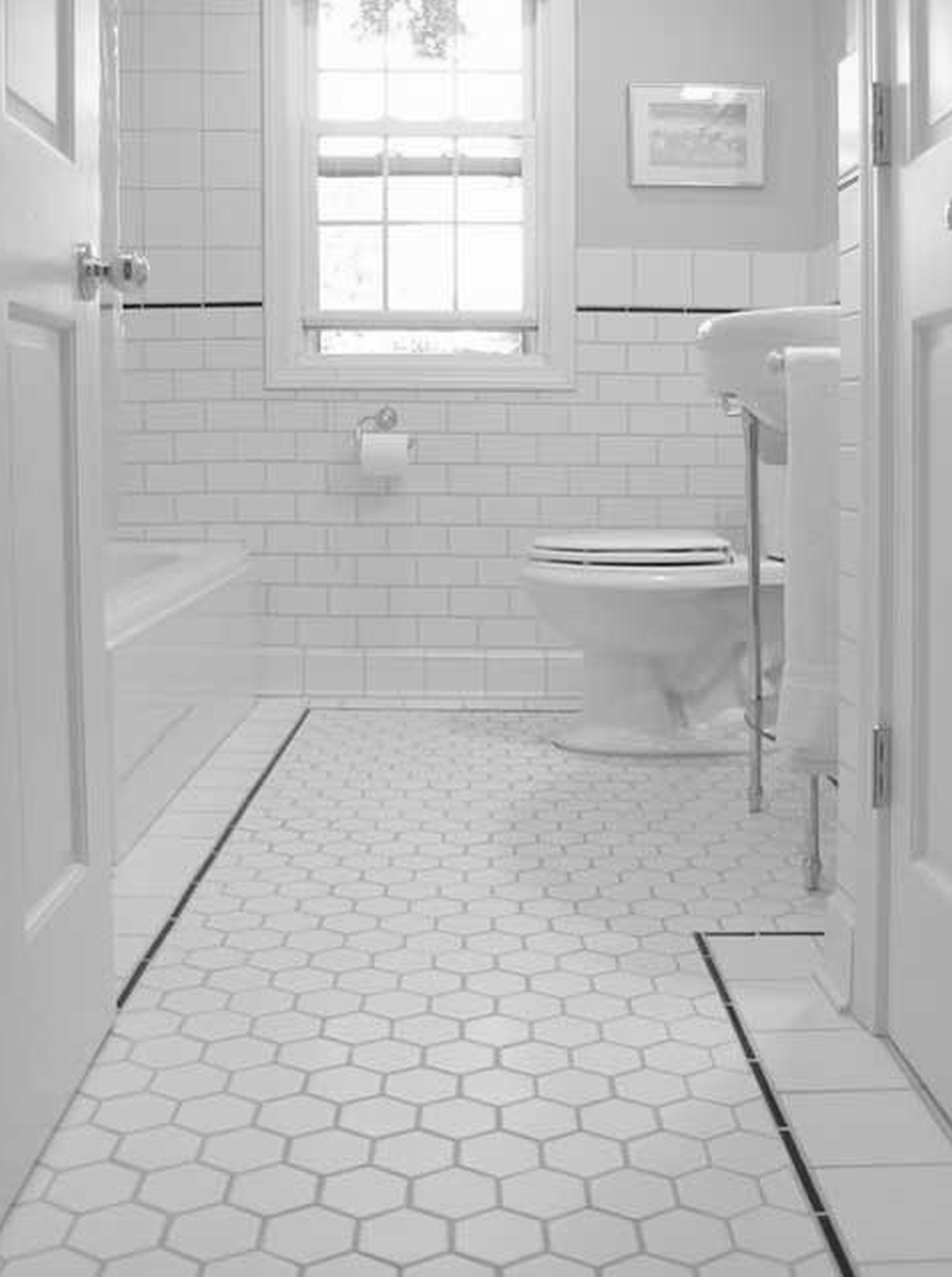20 functional & cool bathroom tile ideas | bathroom tile ideas