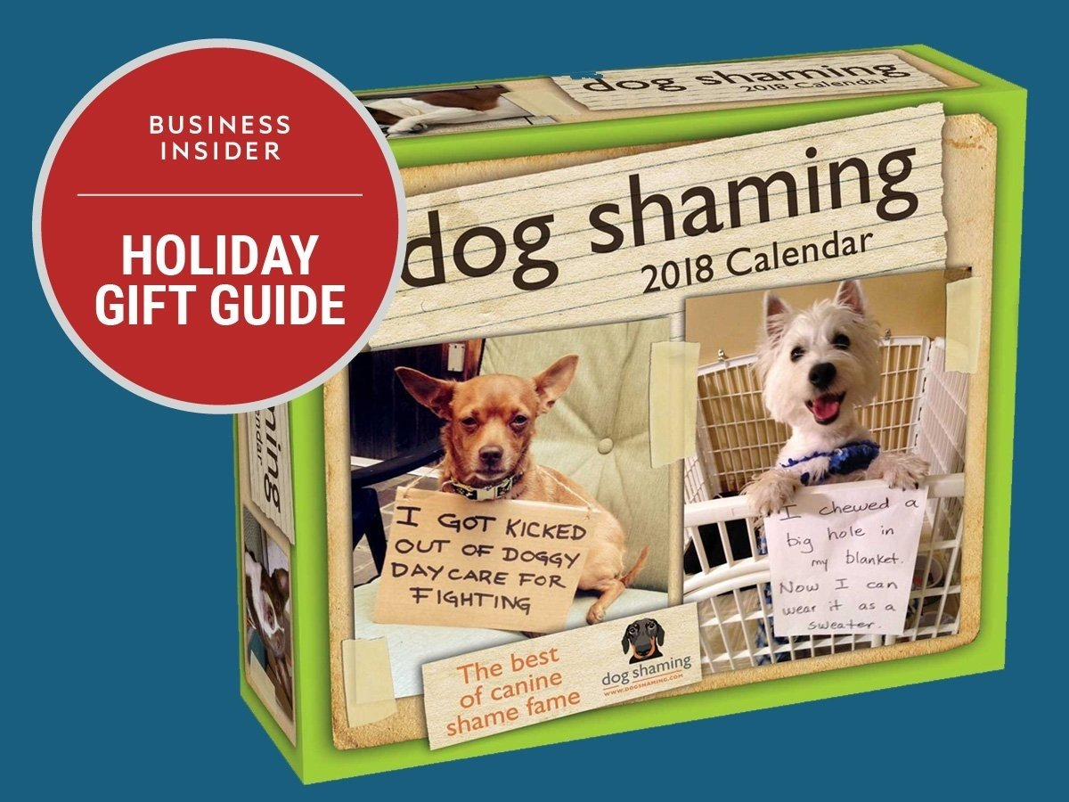 10 Nice White Elephant Funny Gift Ideas 20 funny white elephant gifts to give and get this holiday season 1 2020