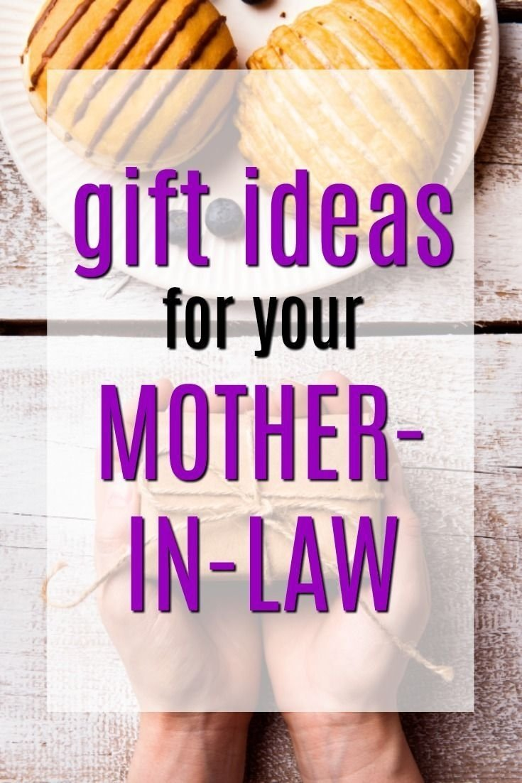 10 Beautiful Gift Ideas For Mother In Law 20 gift ideas for mother in laws aunt gift and christmas gifts 1 2020