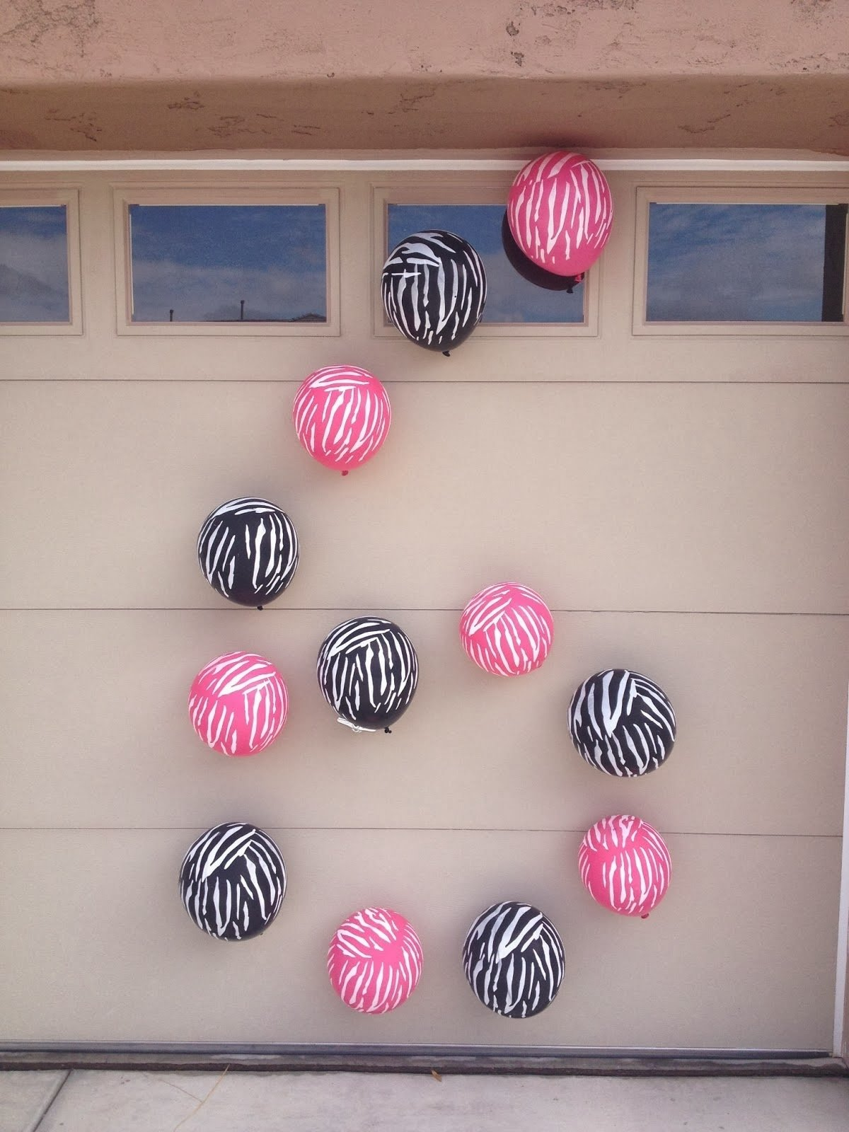 10 Great Birthday Party Ideas For Girls Age 6 20 ideas and activities to plan and decorate for a balloon birthday 2020
