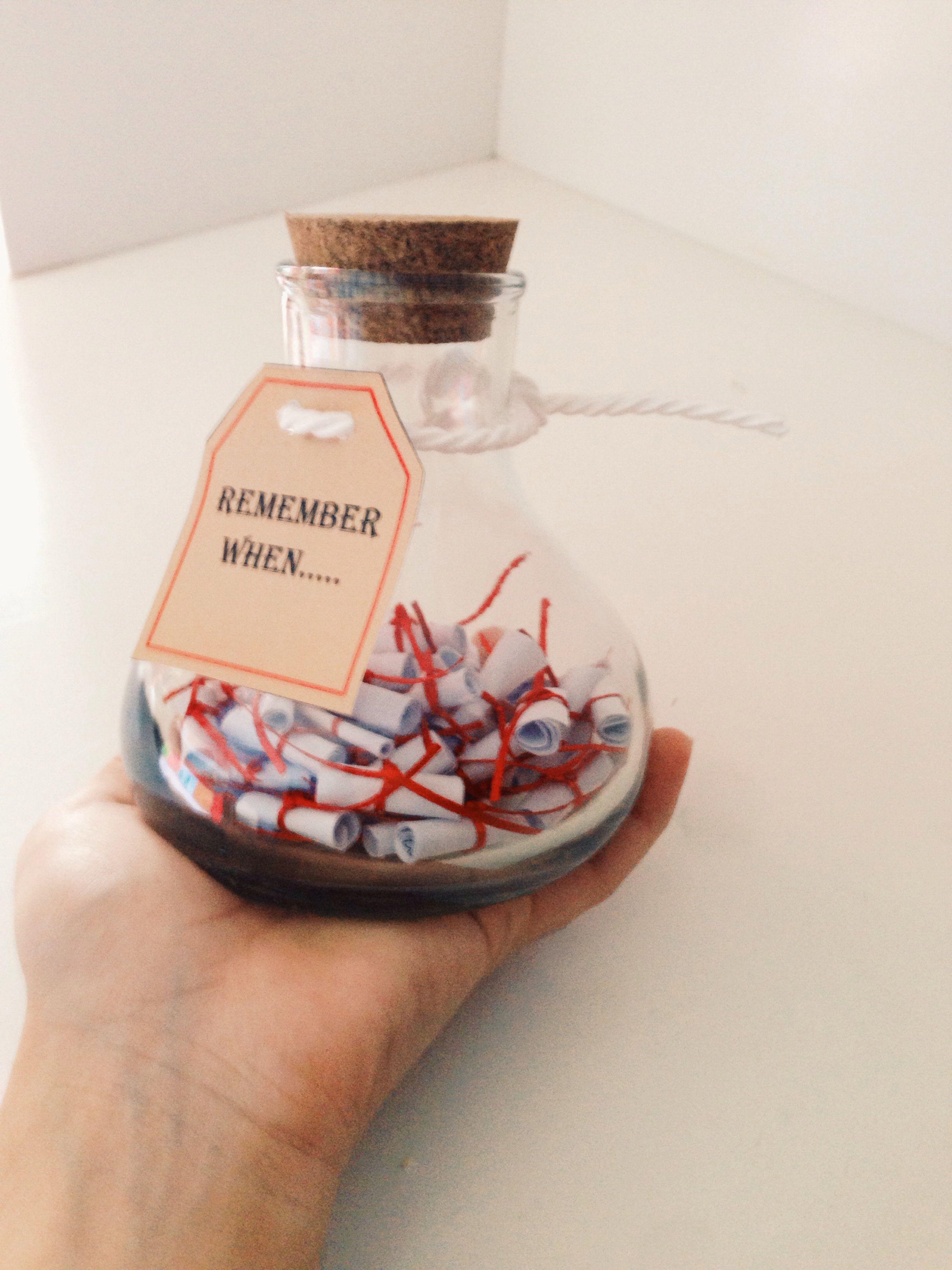 10 Fabulous Cute Creative Gift Ideas For Boyfriend 20 impressive valentines day gift ideas for him food ideas diy 2020