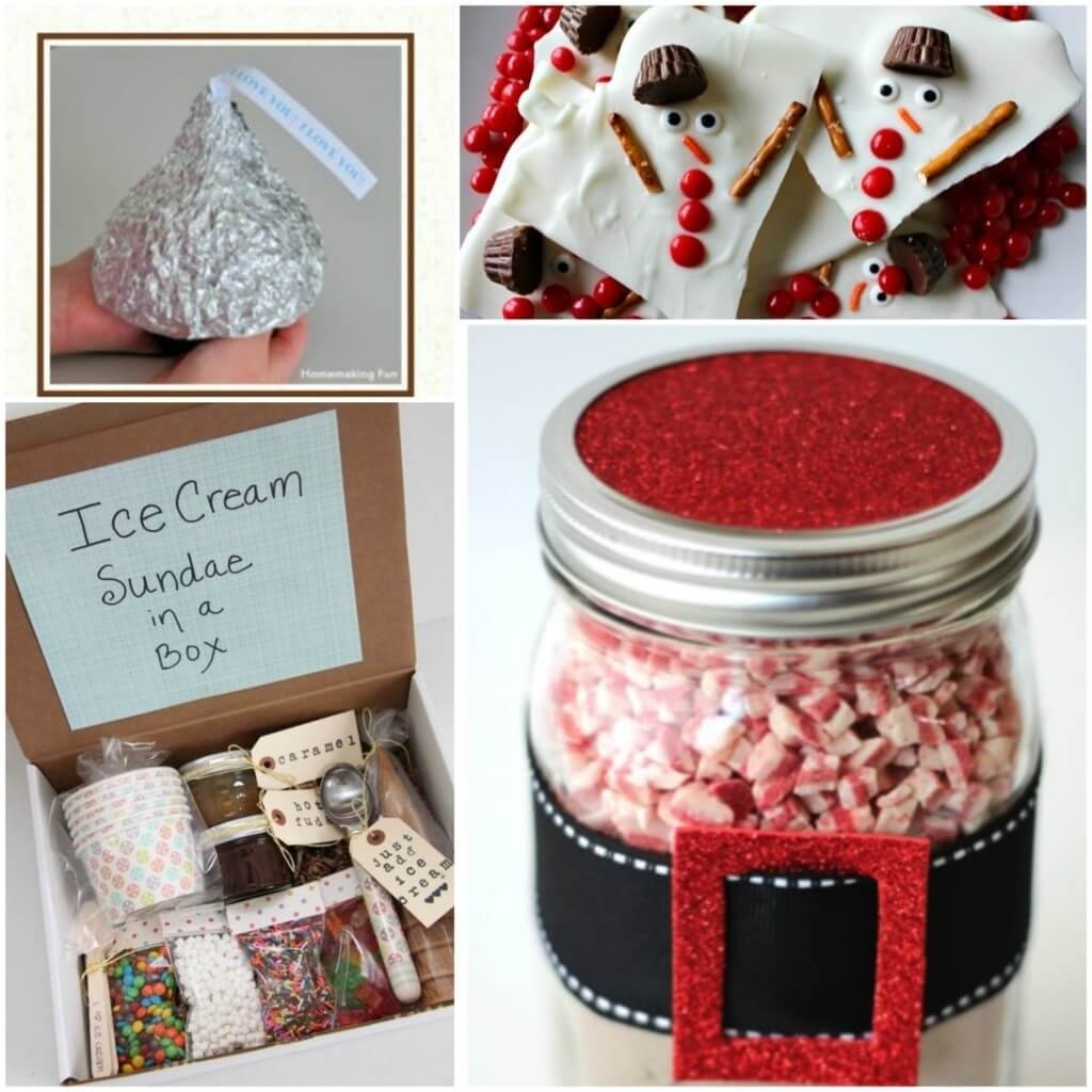 10 Spectacular Inexpensive Christmas Gift Ideas For Coworkers 20 inexpensive christmas gifts for coworkers friends 8 2020