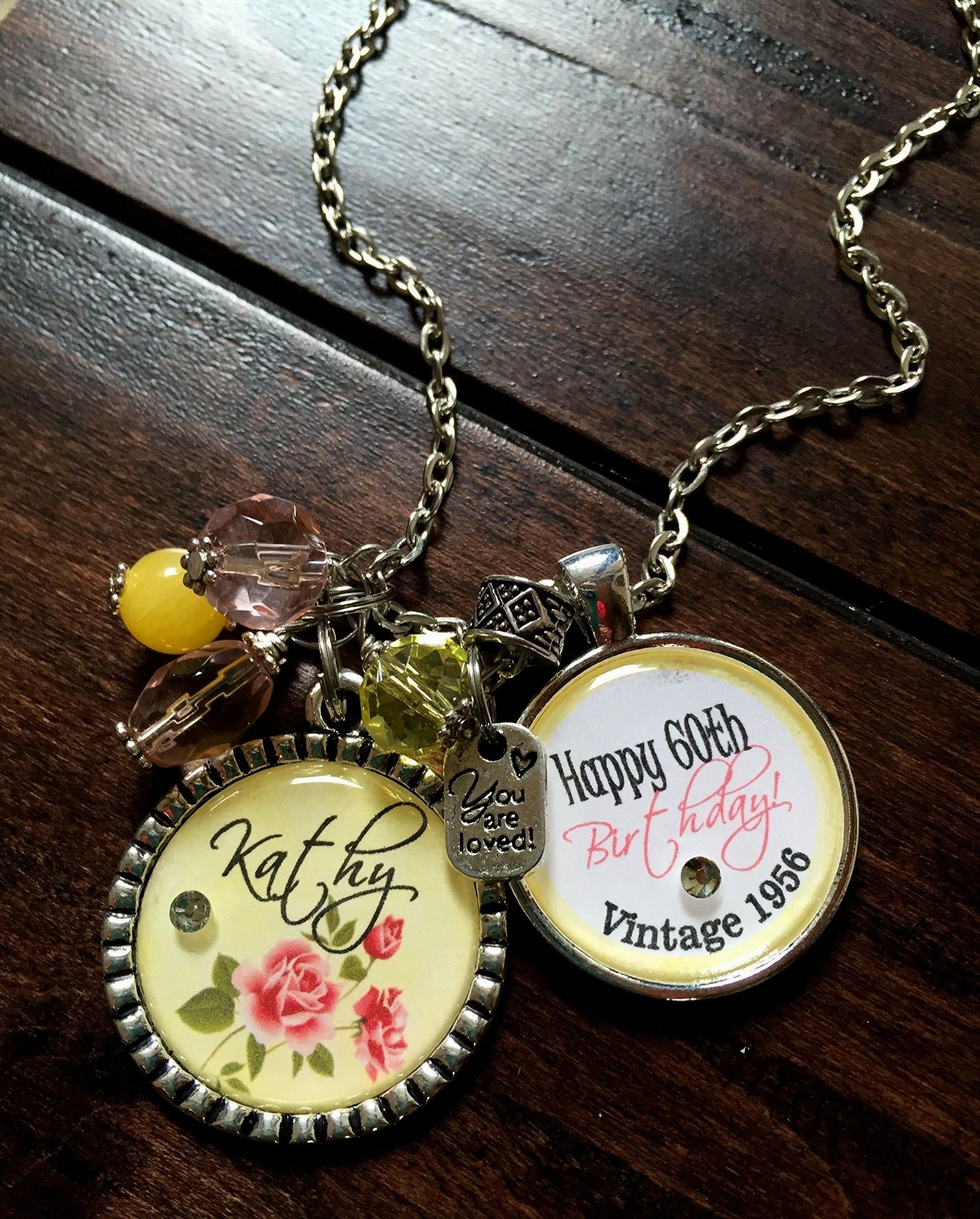 10 Attractive 40Th Birthday Gift Ideas For Sister 20 Inspirational Concept More Than 40th