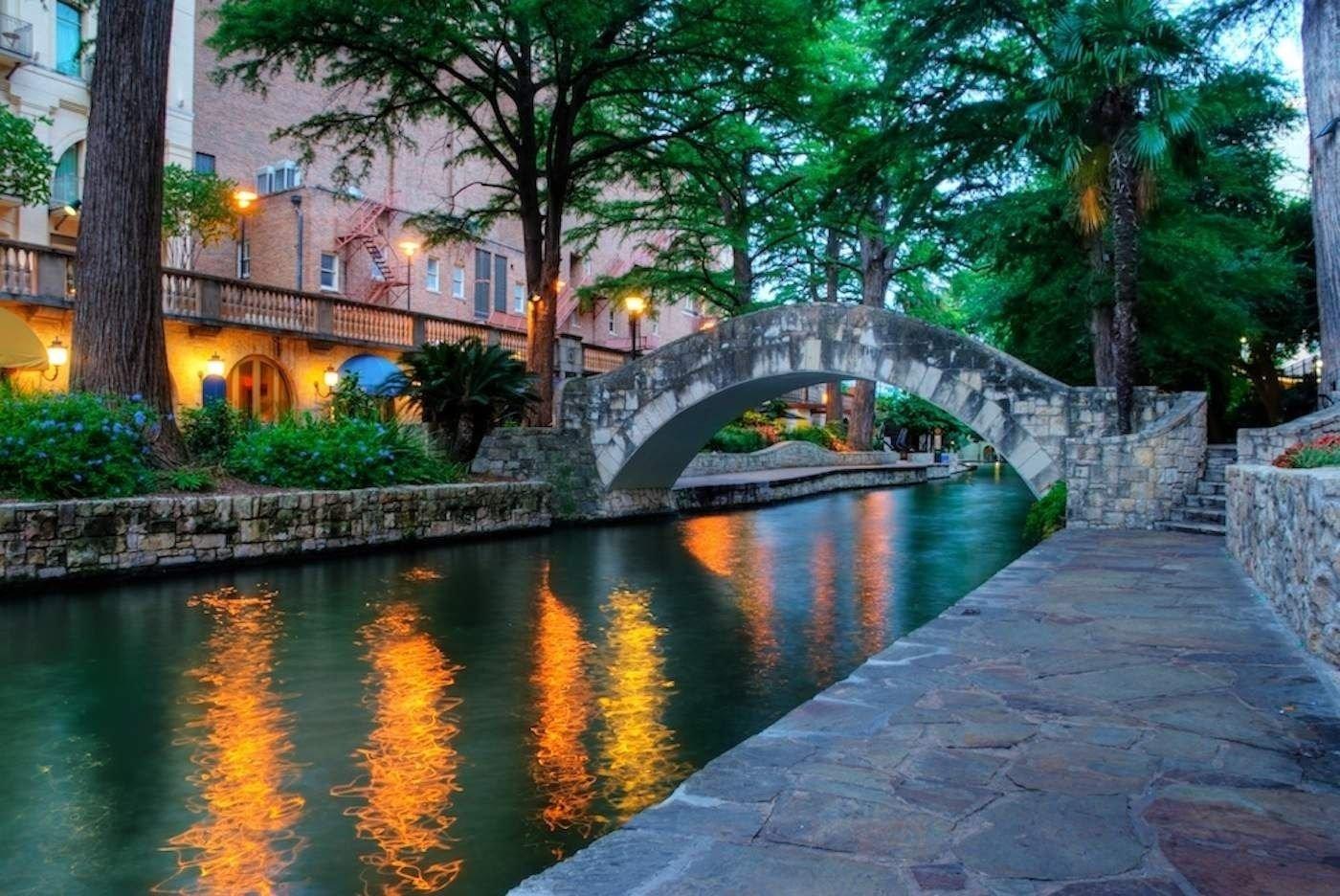 10 Stylish Date Ideas In San Antonio 20 legitimately great date ideas in san antonio san antonio texas