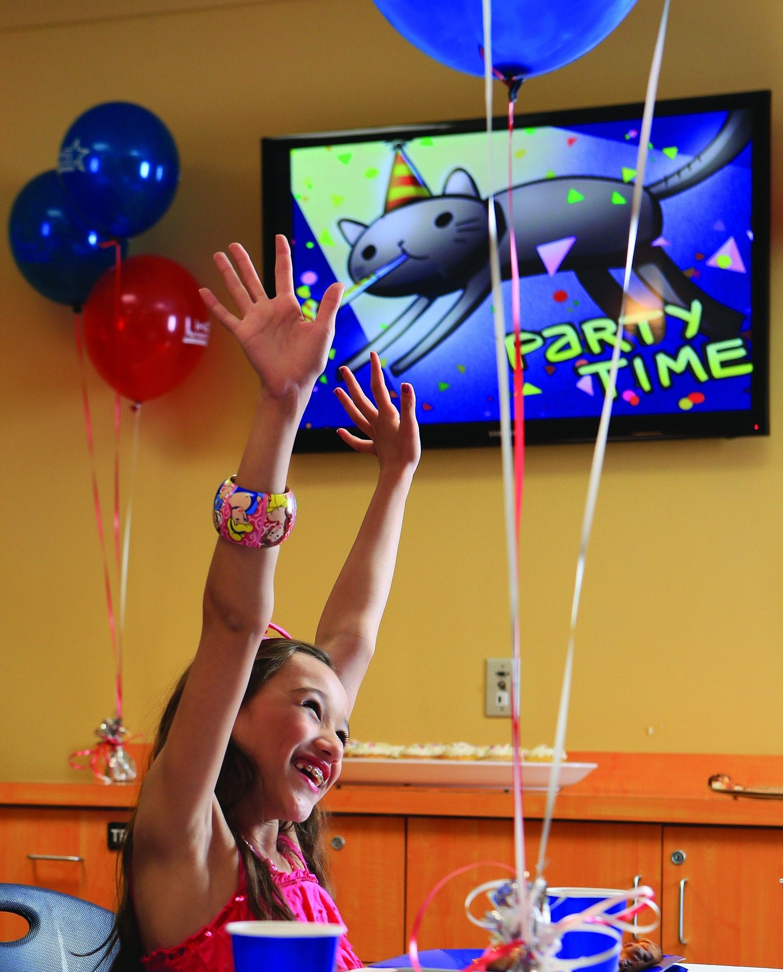 10 Lovable Birthday Party Ideas Raleigh Nc 20 lovely birthday parties raleigh nc birthdays wishes 2020