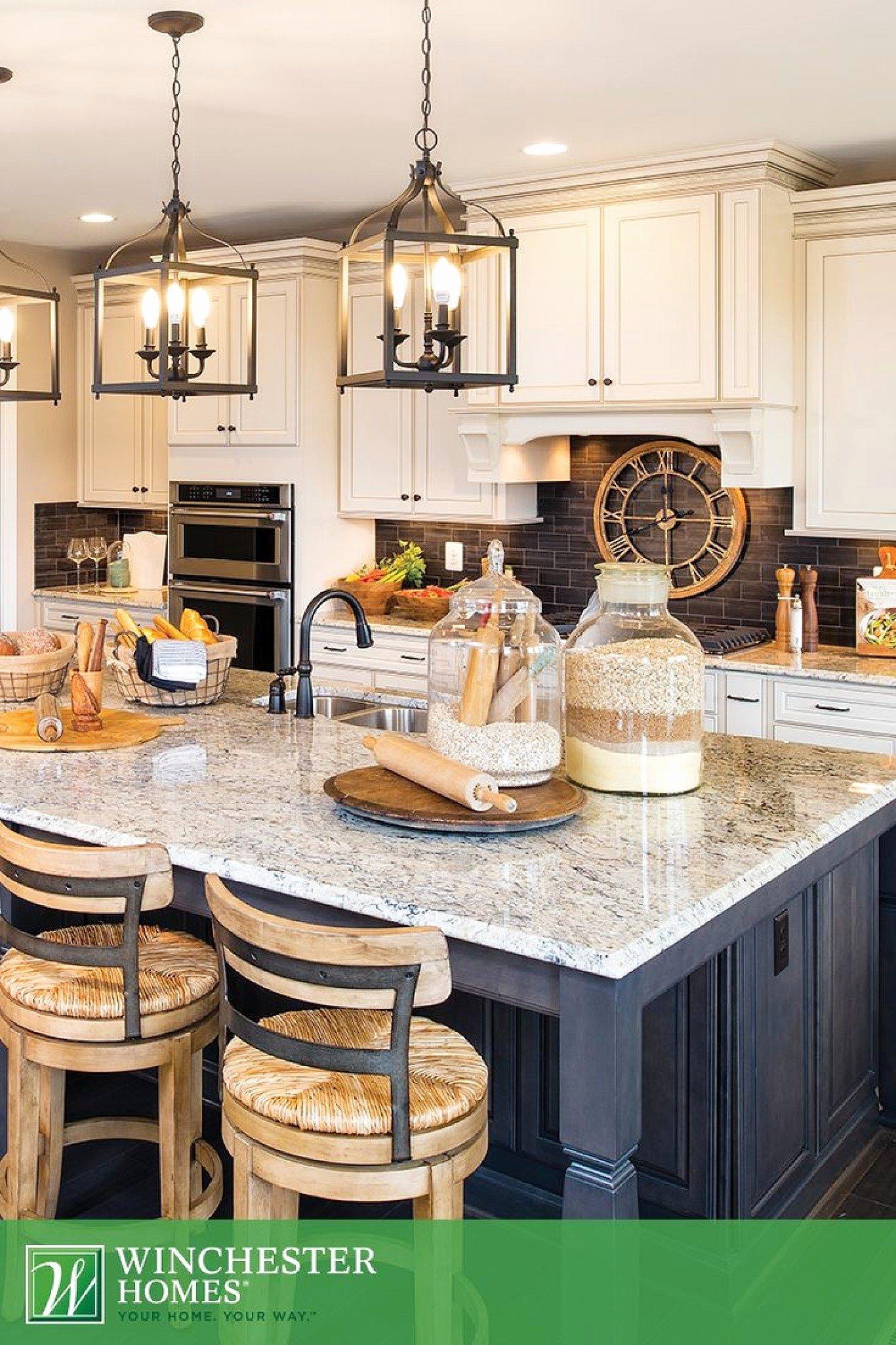 10 Attractive Kitchen Island Lighting Ideas Pictures 20 lovely kitchen island pendant lighting ideas best home template 2020