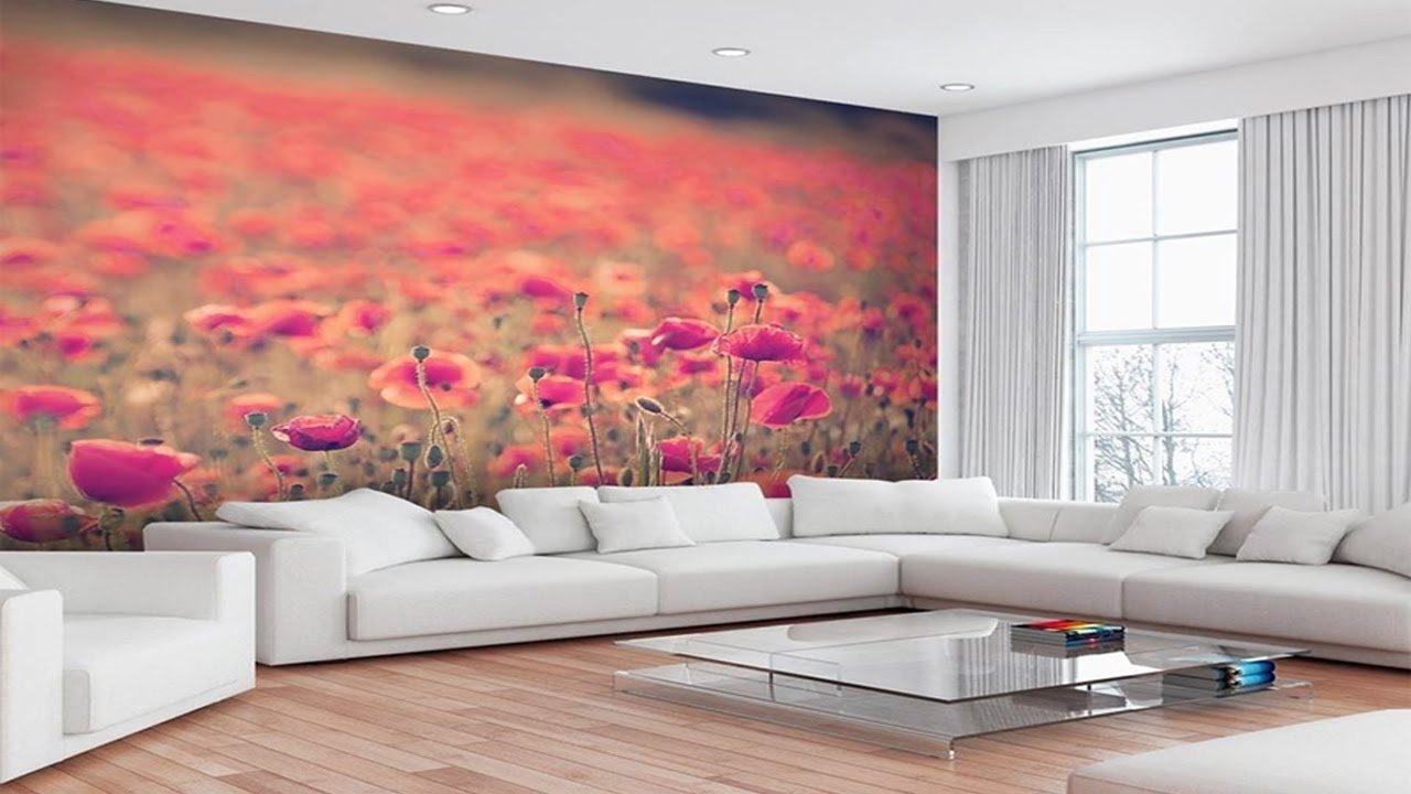 10 Amazing Decorating Ideas For Large Walls 20 most amazing wall art design best wall decor ideas decorating 2020