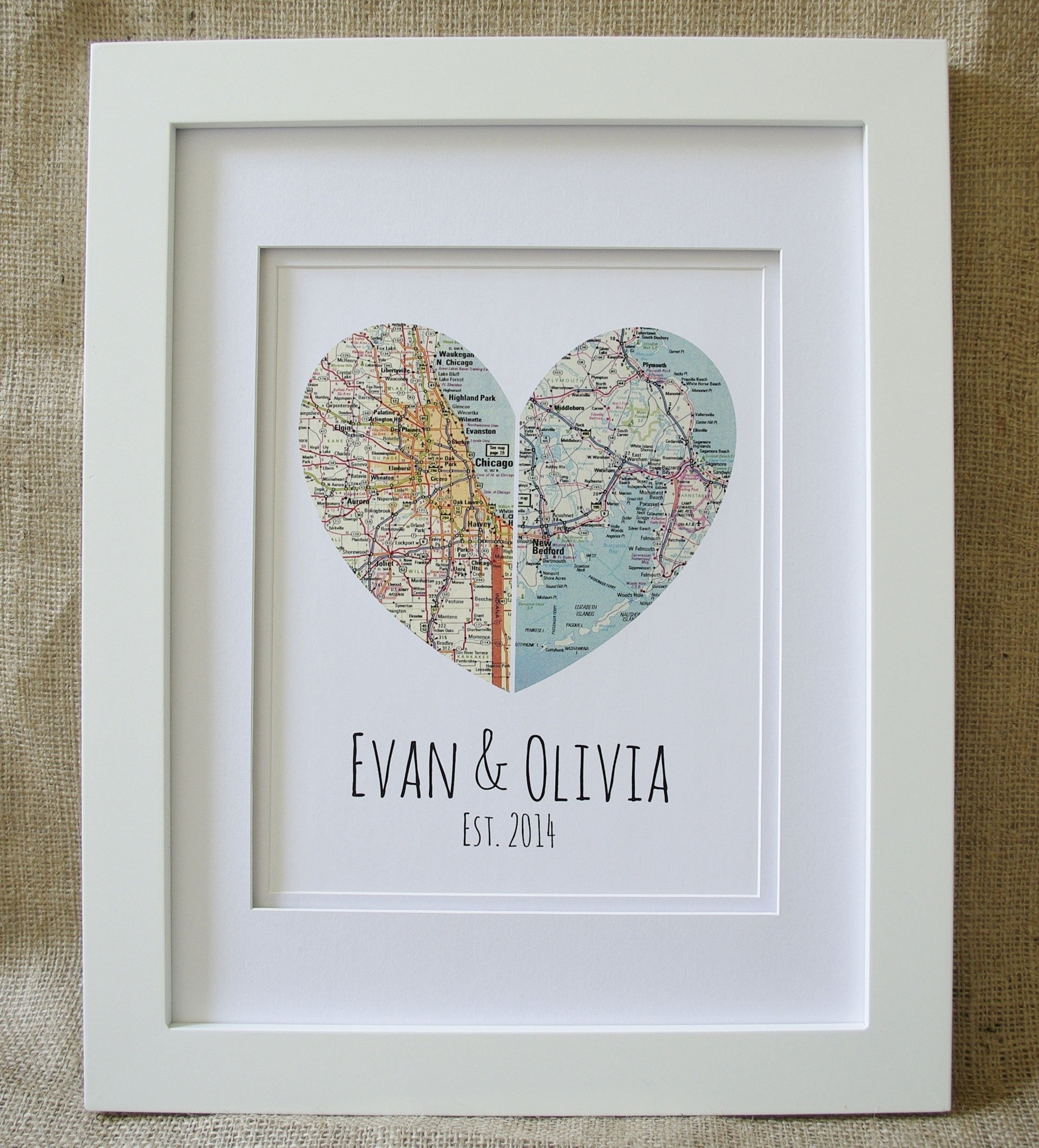 10 Stylish Wedding Gift Ideas For Brother