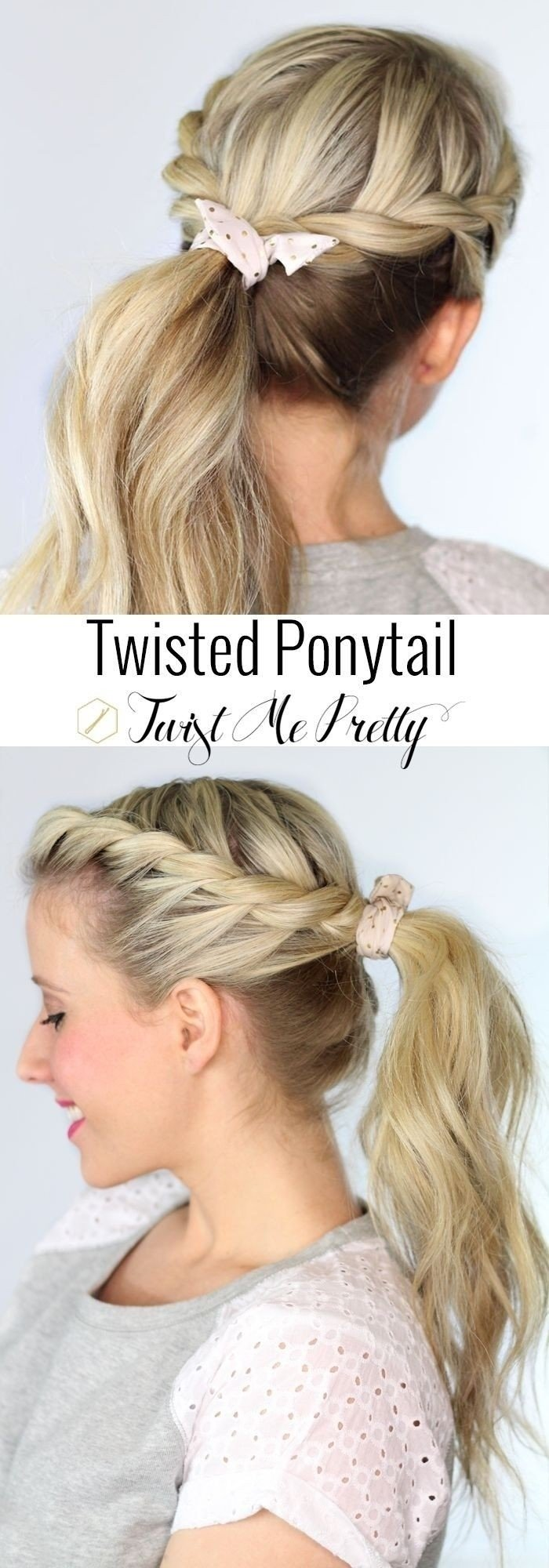 10 Famous Hairstyles Ideas For Long Hair 20 ponytail hairstyles discover latest ponytail ideas now 1 2020