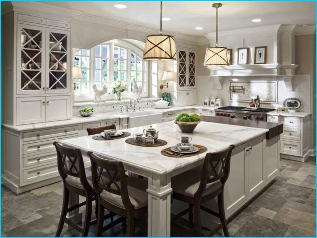 10 Famous Kitchen Island Ideas With Seating 20 recommended small kitchen island ideas on a budget kitchens