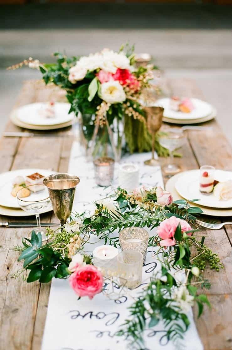 10 Unique Wedding Flowers And Reception Ideas 20 wedding reception ideas that will wow your guests the wedding 2020