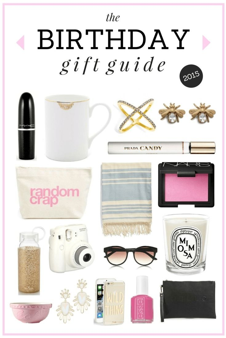 10 Elegant Gift Ideas For Male Friends 200 best gift ideas images on pinterest badges brooches and cool 2020