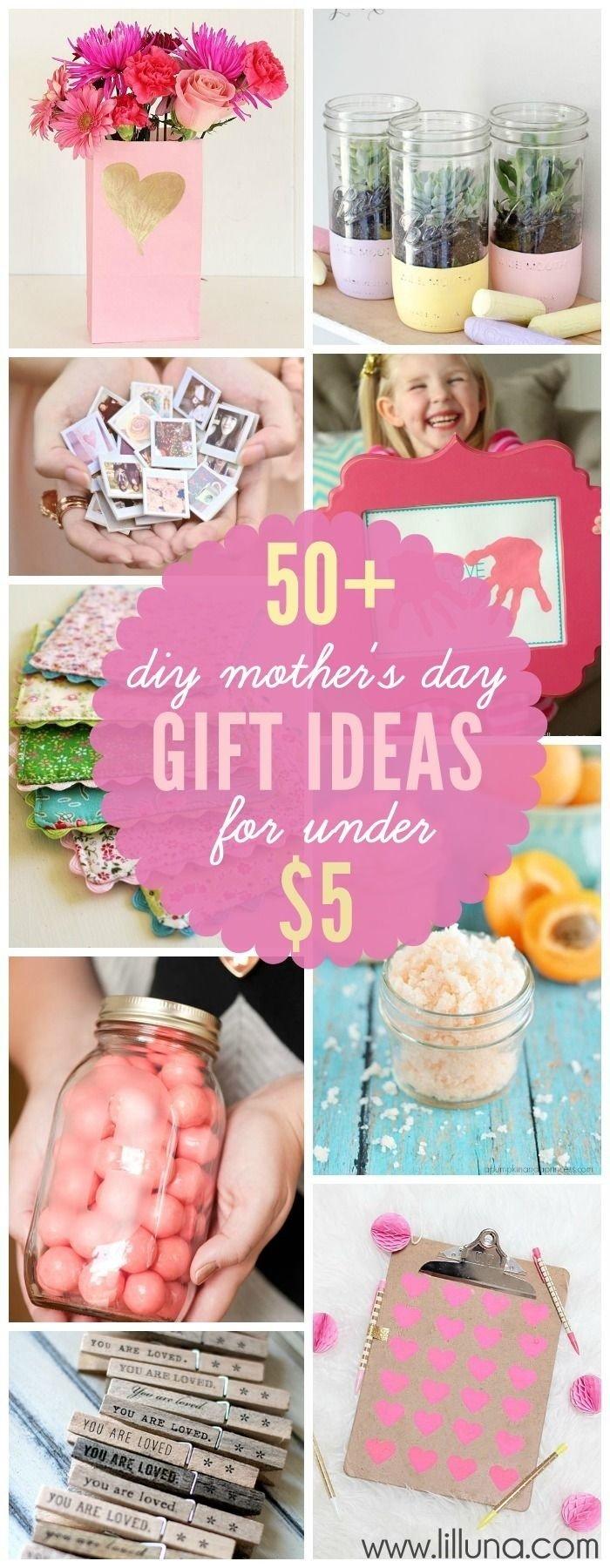 10 Elegant Cheap Mother Day Gift Ideas 201 best mothers day gift ideas images on pinterest gift ideas 1 2021