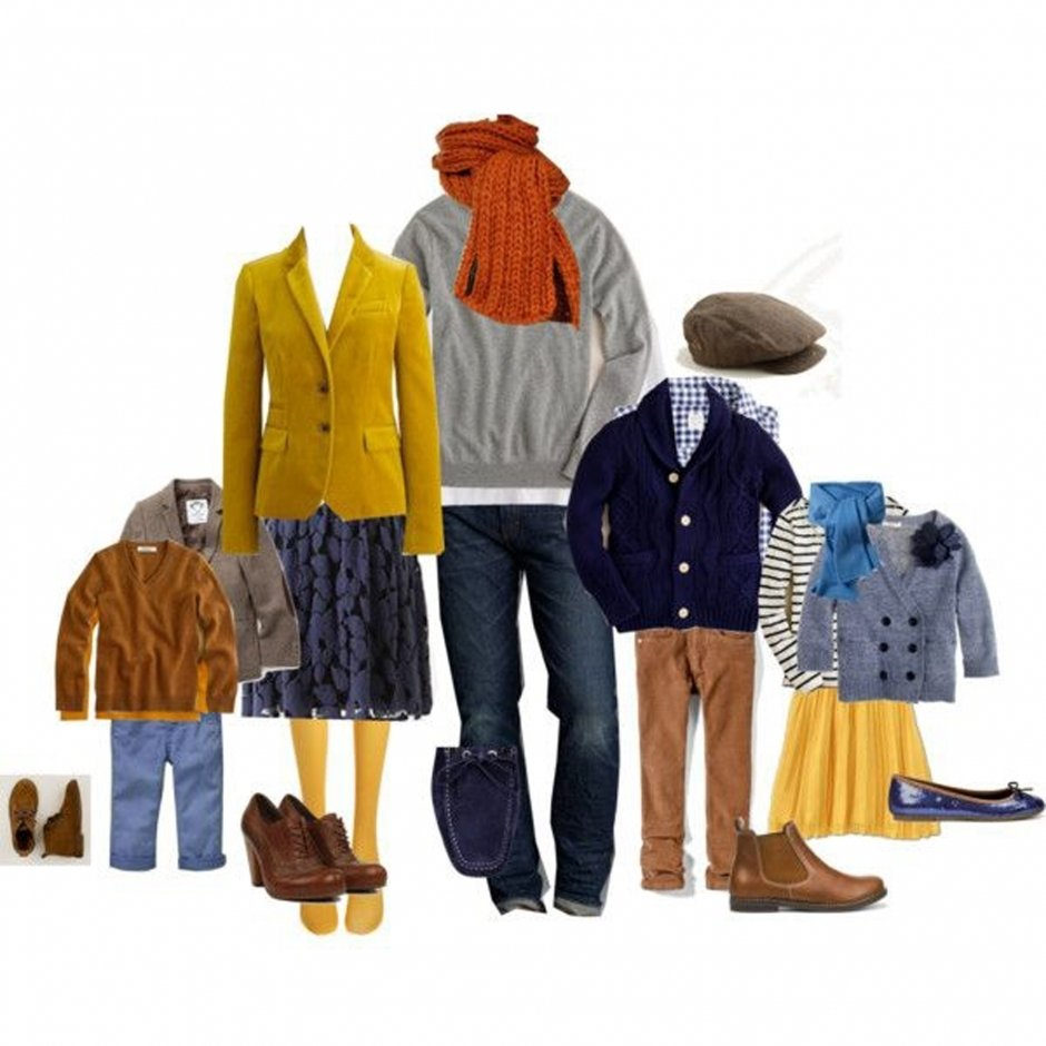 10 Stunning Fall Family Photos Clothing Ideas 2013 fall family clothing guide picture outfits family pictures 2020