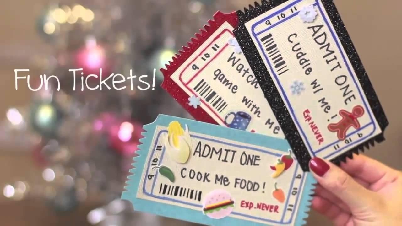 10 Elegant Diy Christmas Gift Ideas For Boyfriend 2014 christmas gift ideas for parents who have everything youtube 1 2021