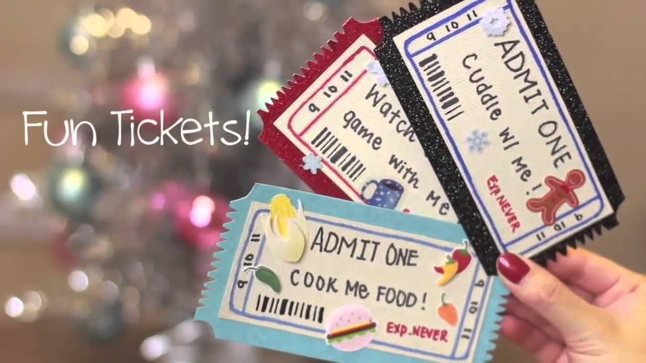 10 Lovable Christmas Gift Ideas For Boyfriends Parents