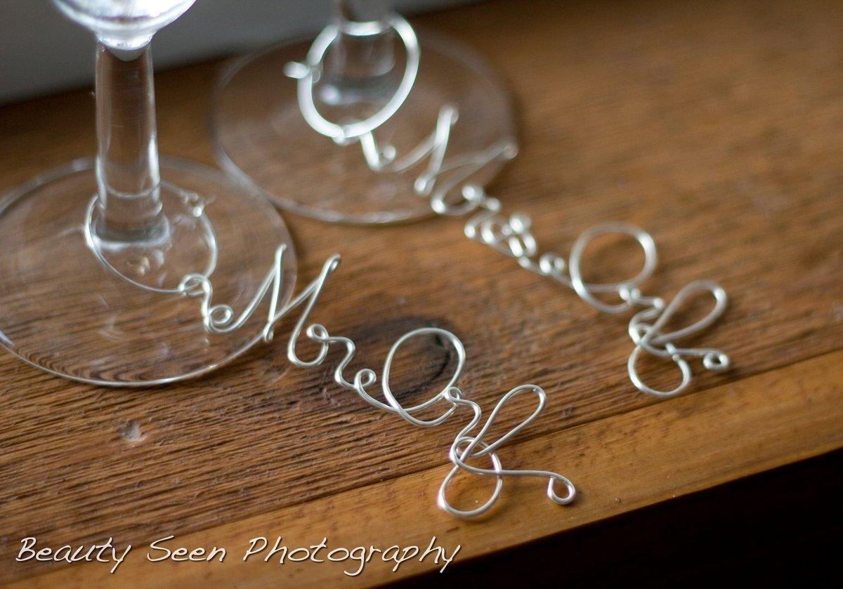 10 Amazing Engagement Gift Ideas For Couple 2014 couple gift ideas engagement gift couples personalized wine 1 2020