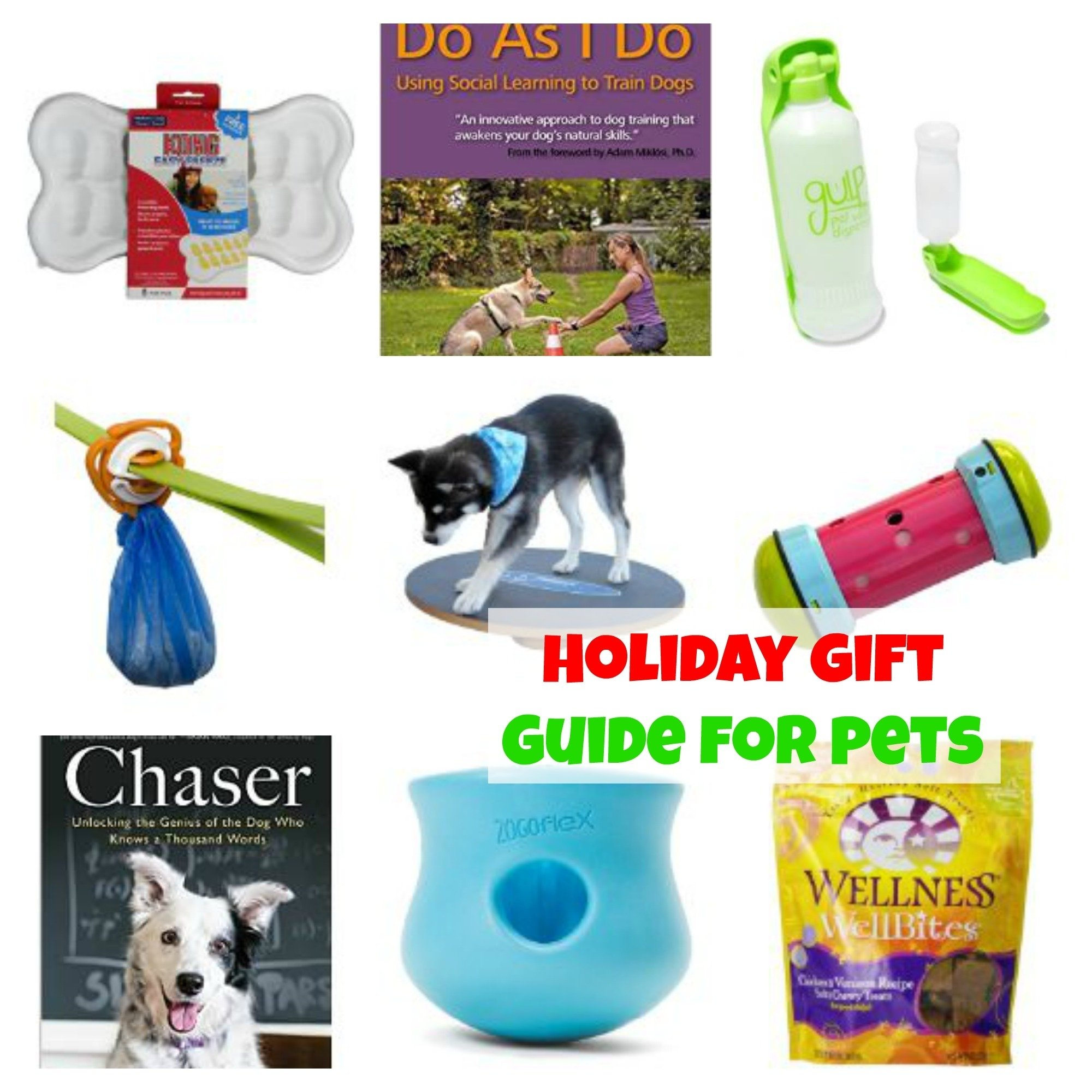 10 Stunning Gift Ideas For Pet Lovers 2014 holiday gift guide for pets and pet lovers stale cheerios 1 2020