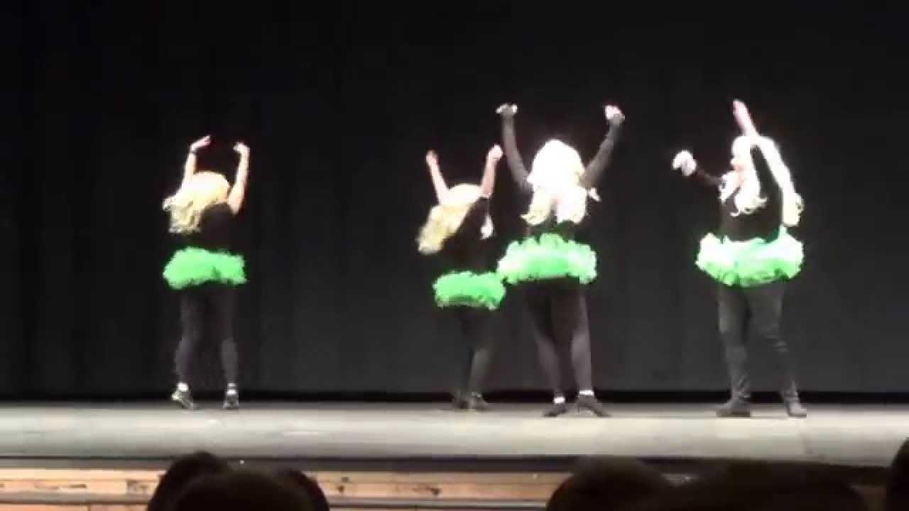 10 Stylish Talent Show Ideas For Teachers 2015 wolftrap talent show teachers staff performance youtube 2020
