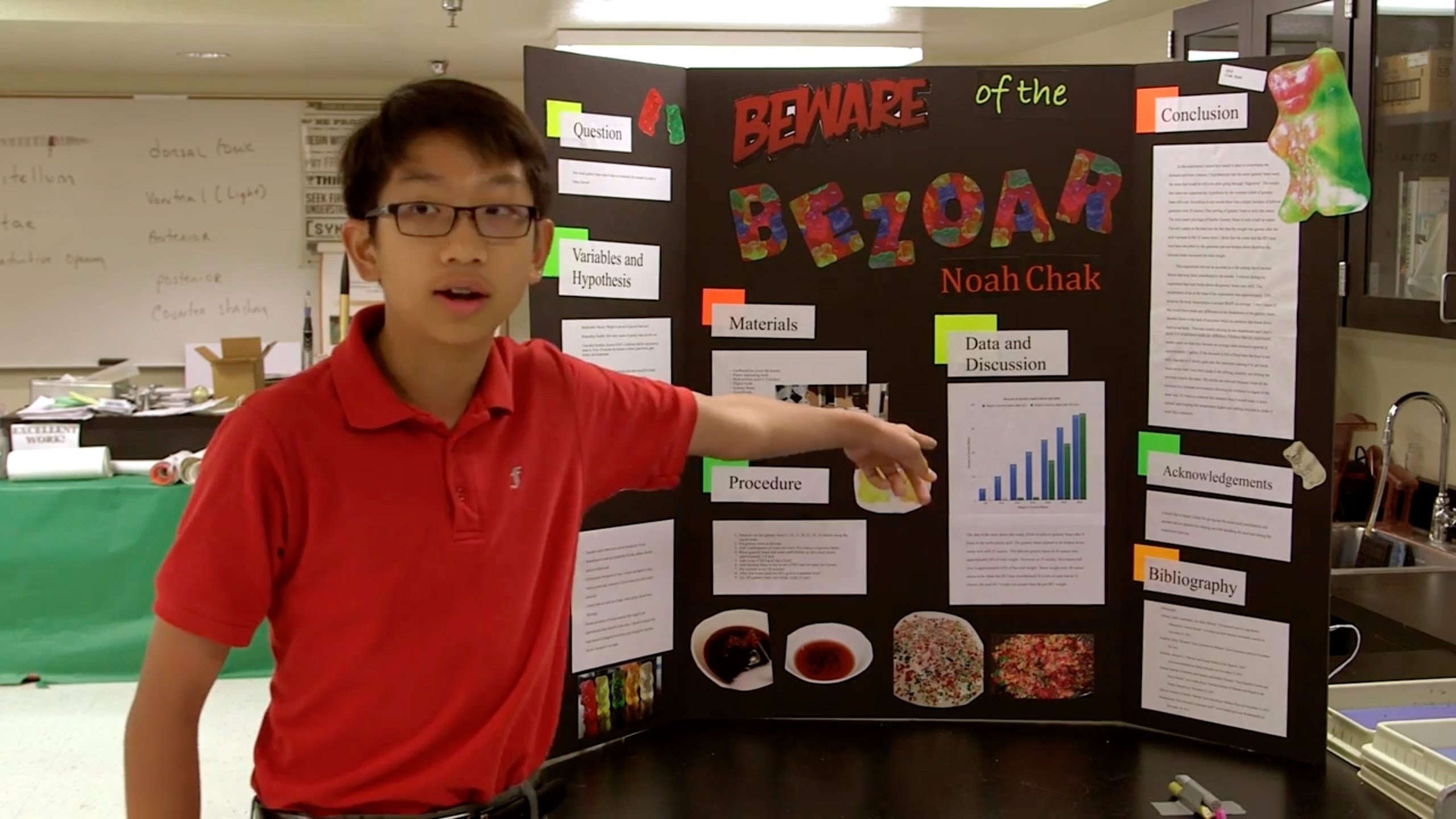10 Stylish High School Level Science Fair Project Ideas 2016 junior high science fair projects fairmont private schools 11