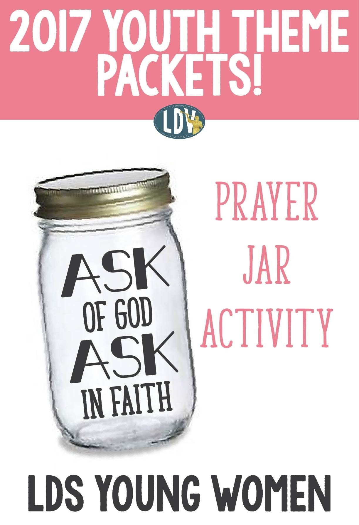 10 Awesome Lds Young Women Activity Ideas 2017 lds young women mutual theme activity ideas yw ideas 2020