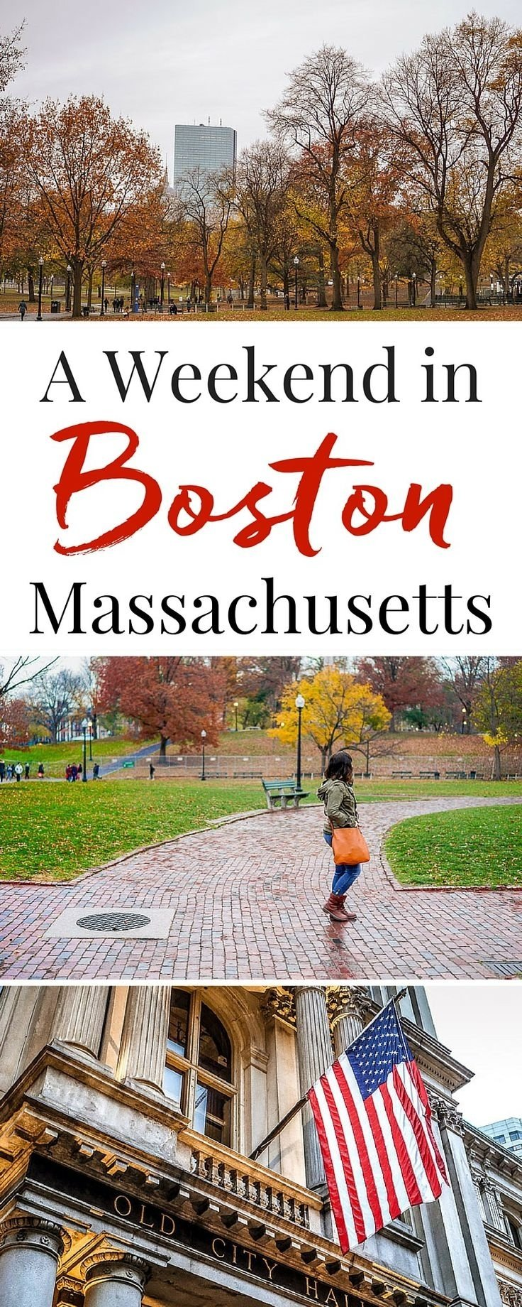 10 Cute Weekend Trip Ideas For Couples 204 best things to do in boston images on pinterest boston