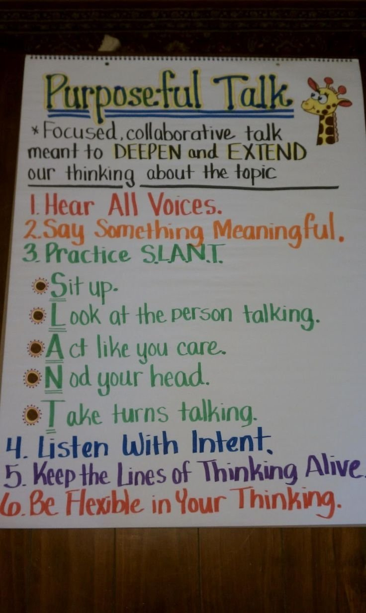 10 Most Popular 5Th Grade Classroom Management Ideas 205 best classroom management tips images on pinterest teaching 2020