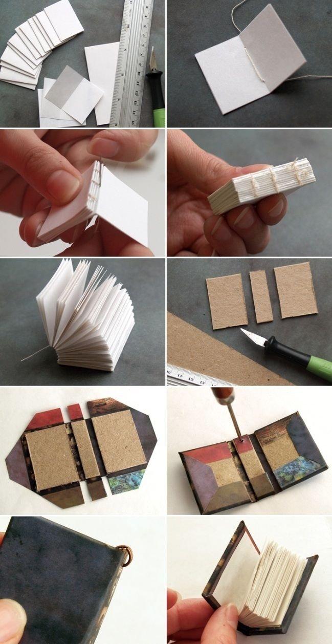 10 Fantastic Handmade Gift Ideas For Boyfriend 205 best diy for book lovers images on pinterest old books bag 2020