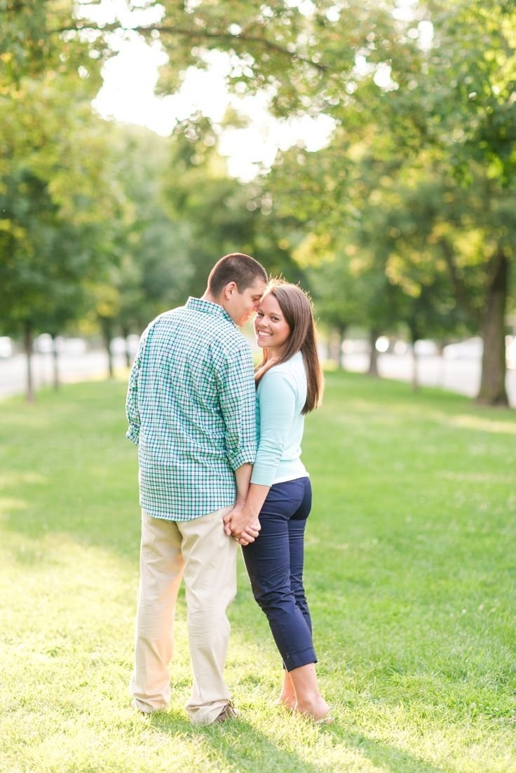 205 best kjp | engagements images on pinterest | engagement pics