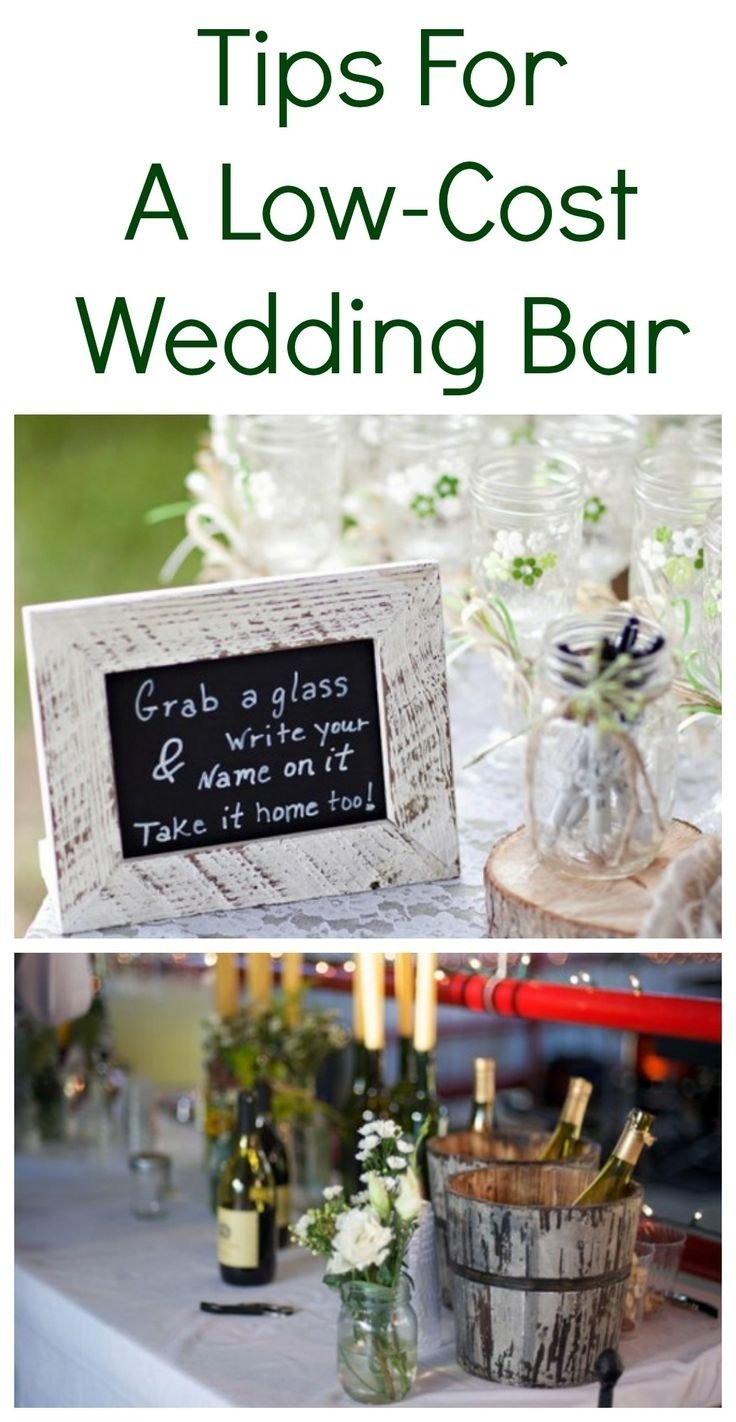 10 Beautiful Affordable Wedding Ideas Low Budget 206 best budget rustic wedding ideas images on pinterest country