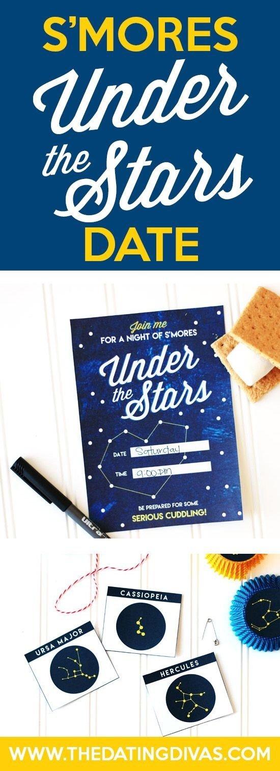 10 Beautiful Fun Late Night Date Ideas 206 best dating ideas images on pinterest relationships boyfriend 1 2020
