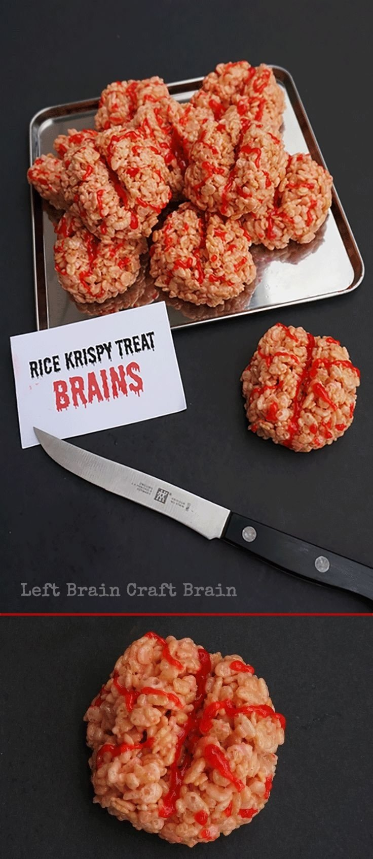 10 Unique Walking Dead Party Food Ideas 209 best the zombeatles a hard days night of the living dead 1 2020