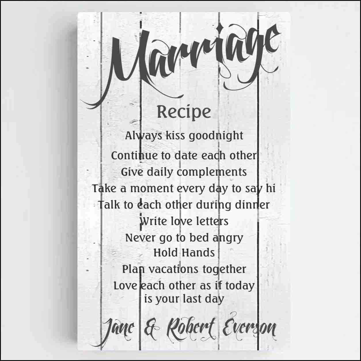 10 Lovable Ideas For 20Th Wedding Anniversary 20th wedding anniversary gift ideas for couple evgplc 2020