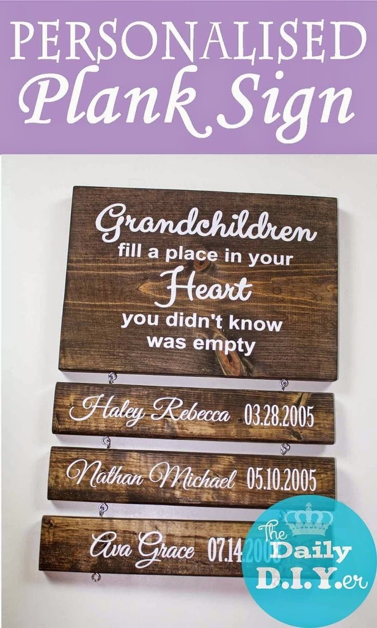 10 Most Recommended Holiday Gift Ideas For Grandparents 21 best christmas ideas images on pinterest families grandparent 1 2021