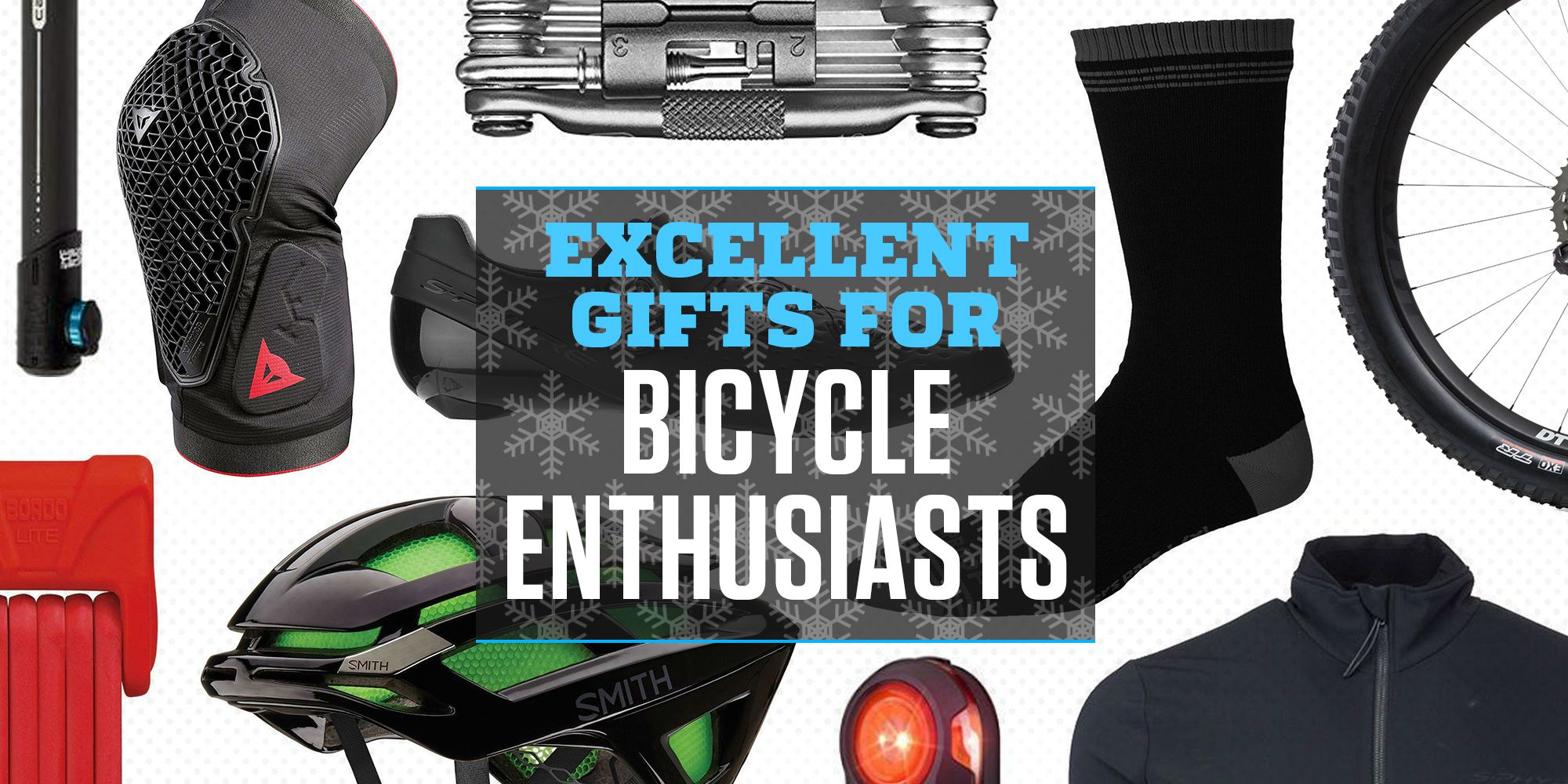 10 Stylish Gift Ideas For Bike Riders 21 best gifts for cyclists great bicycle gear gift ideas 2018