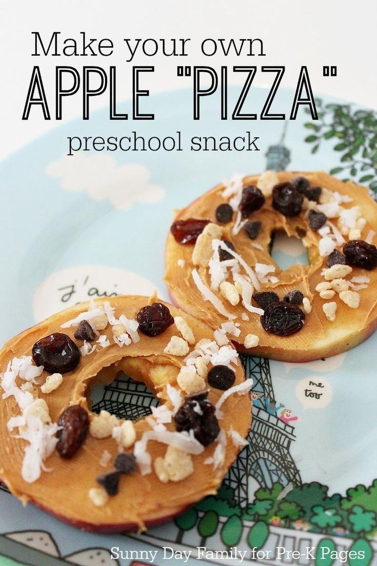 10 Attractive Snack Ideas For Kindergarten Class 21 best school lunch ideas images on pinterest snacks birthdays 2021